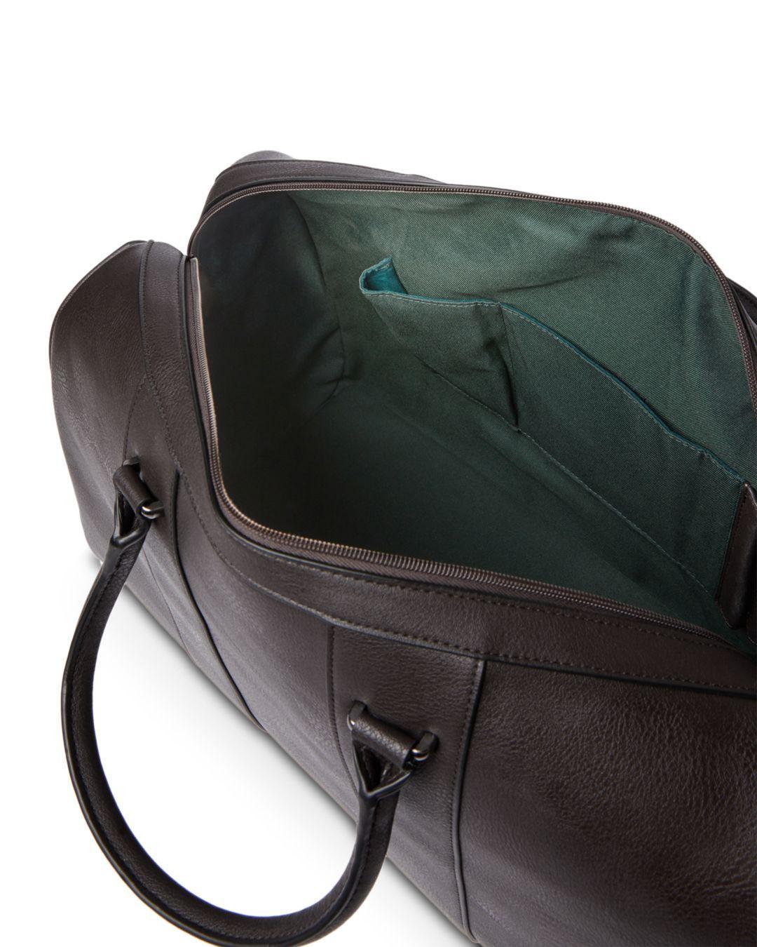 Drawstring Bag Houston Throwback Brodie Logo Gym Bag Sport Backpack Shoulder Bags Travel College Rucksack