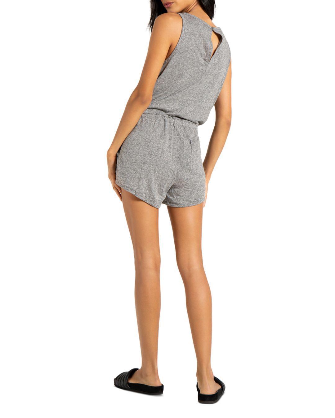 Spke85svest Straight Outta Timeout Womens Basic Tank Tops Sleeveless Graphic Print Shirt Tee