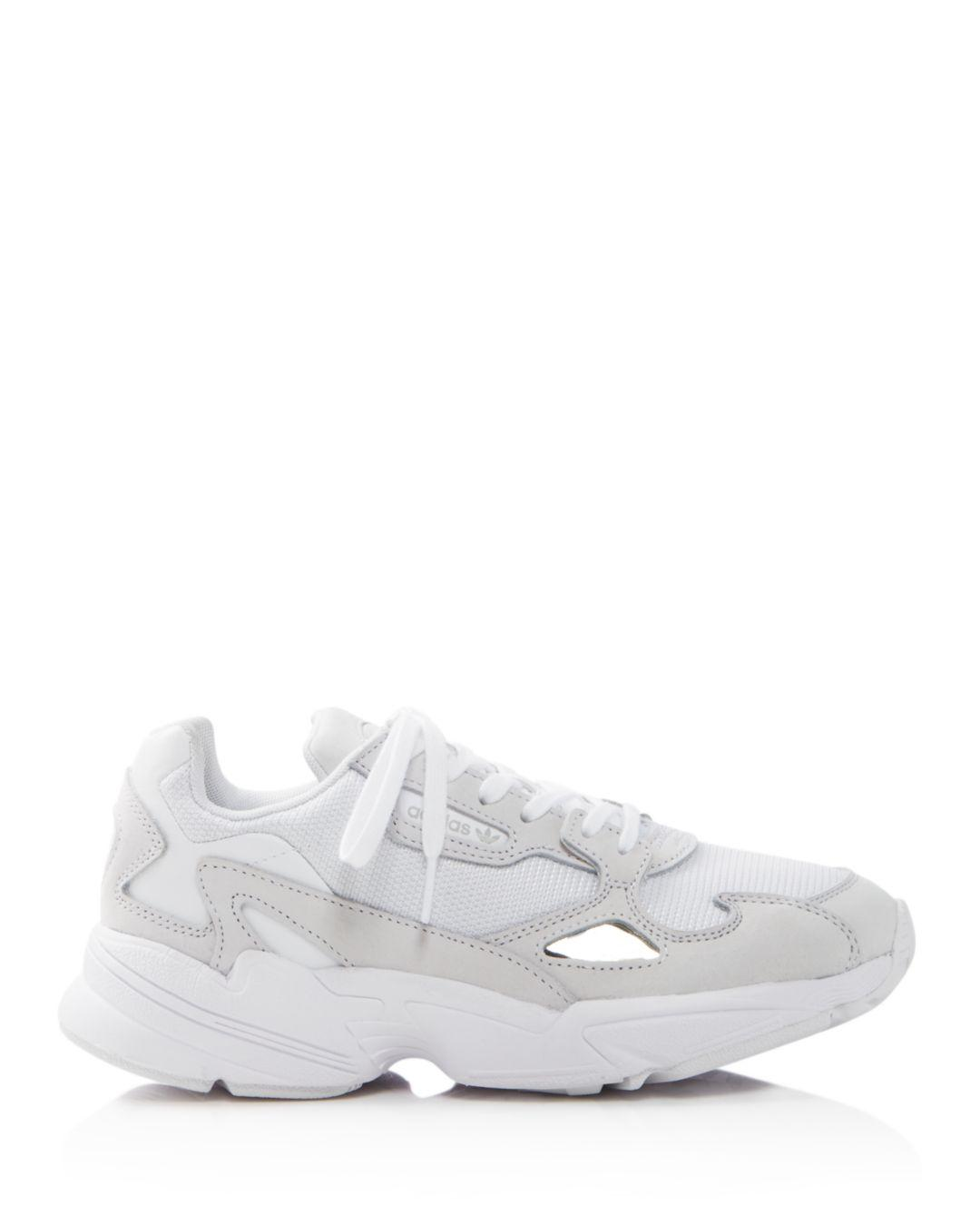 Adidas Falcon White Womens - Best Pictures Of Adidas Carimages.Org 20f0bb430