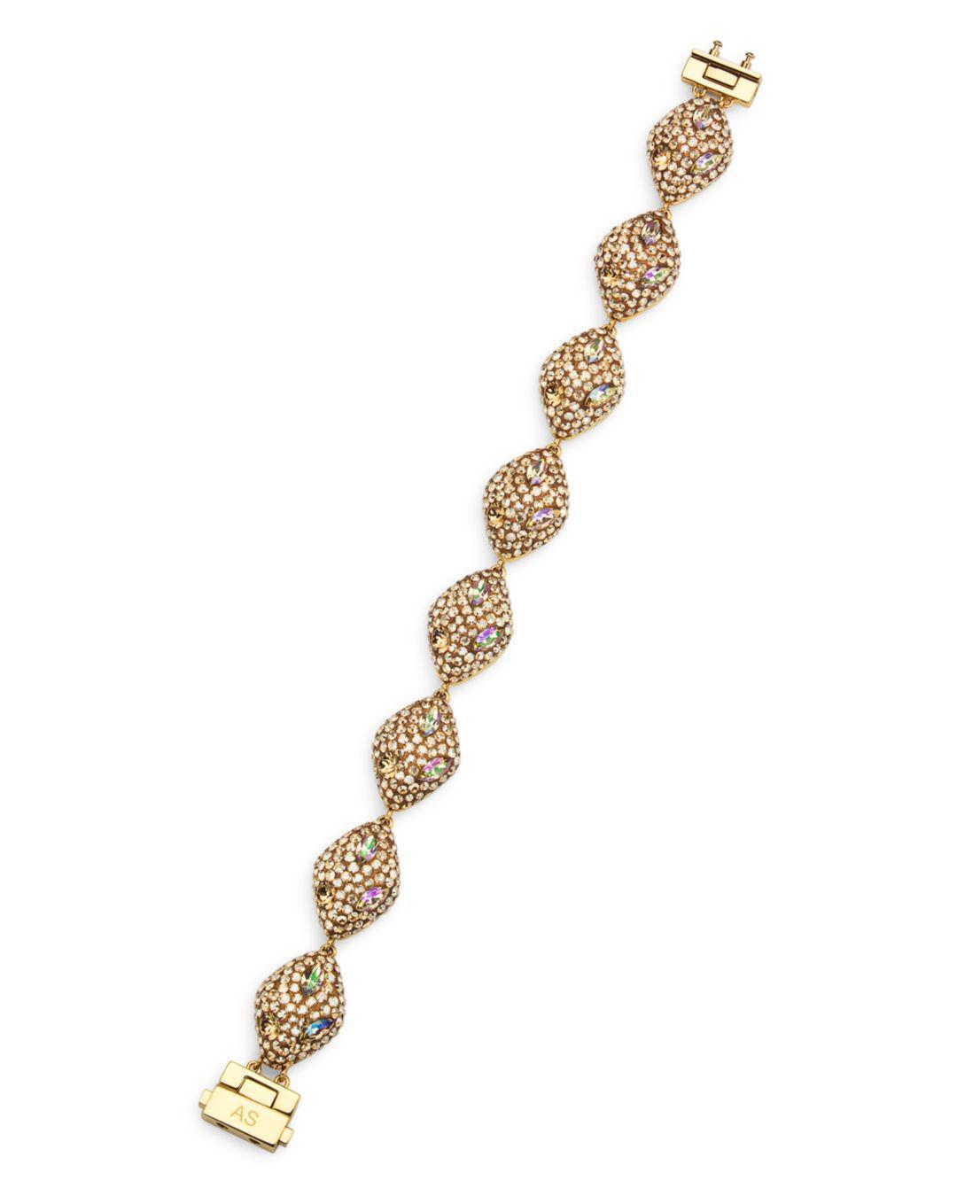 Moselle Bracelet