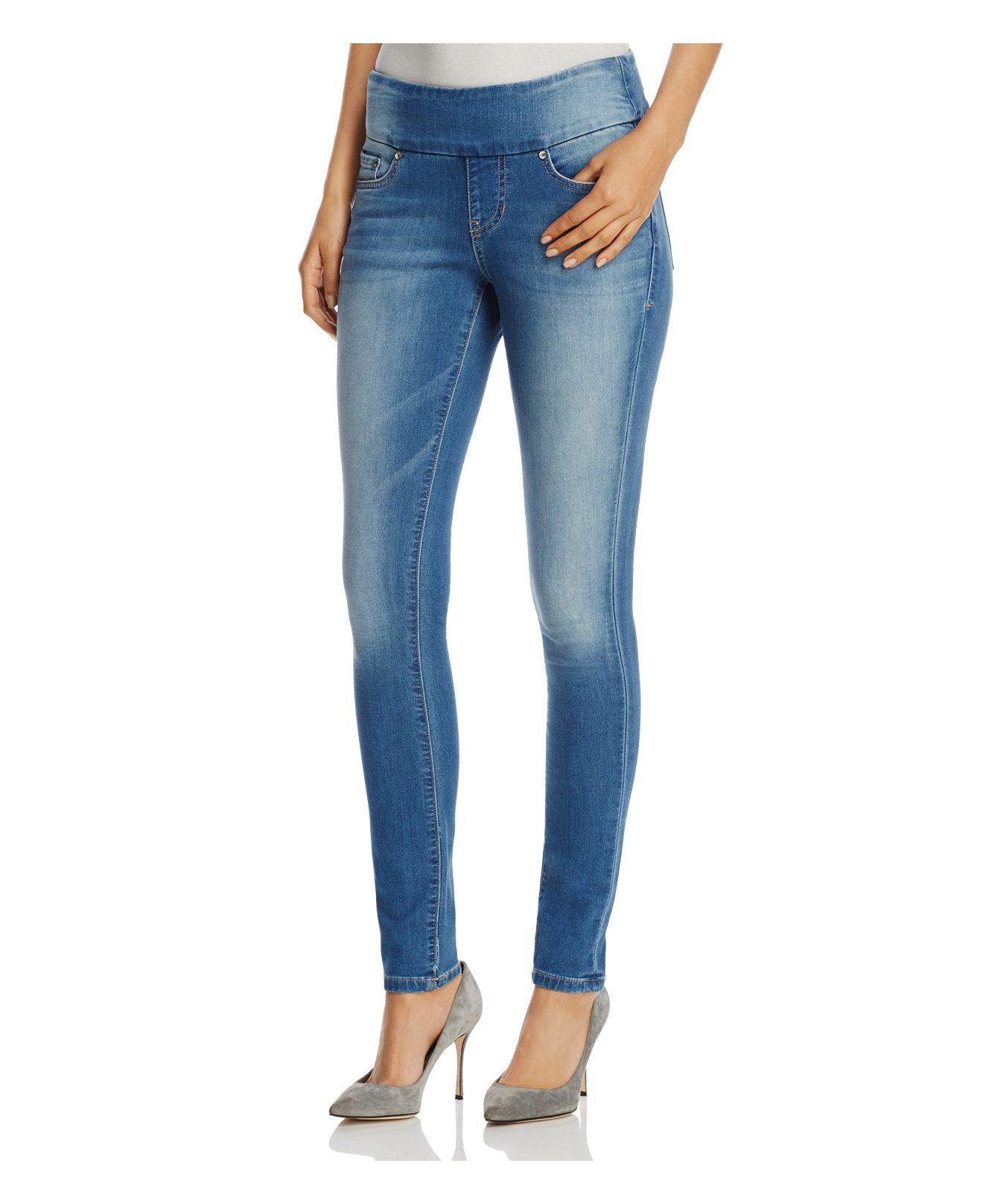 Balmain Jeans Women