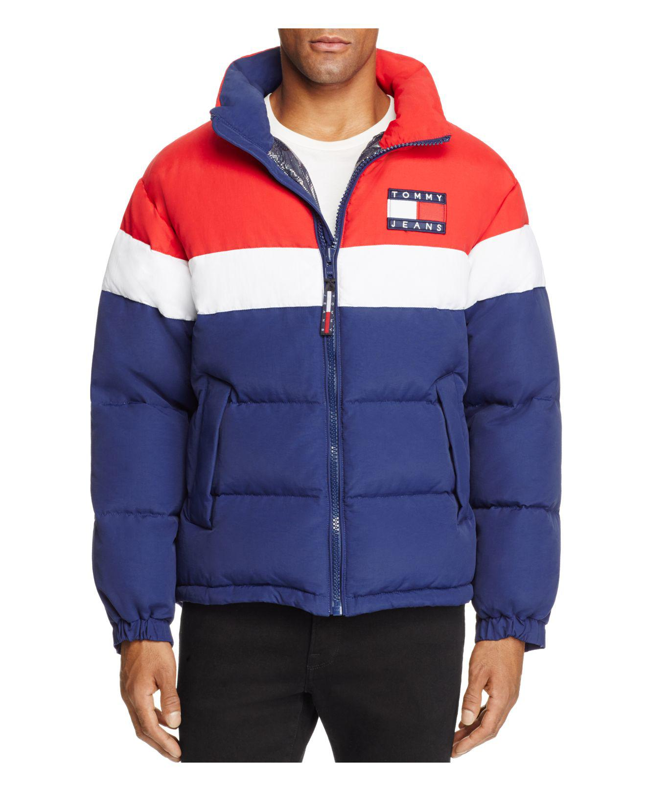 Nautica Men S Sweaters
