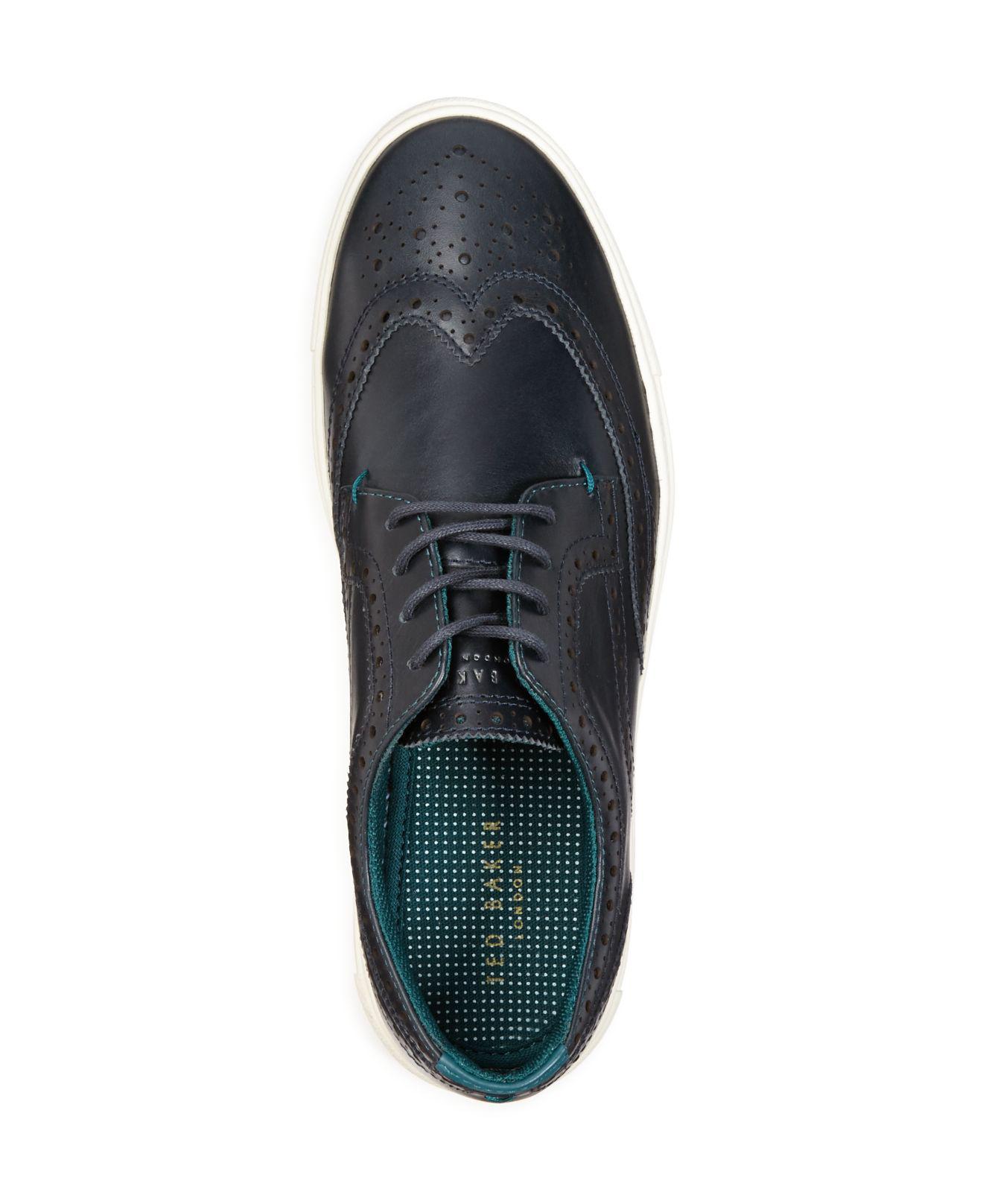 Rachet Sneakers Rachet Sneakers