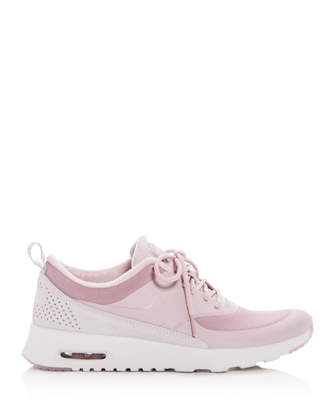 online retailer 4a125 56b4d Gallery. Previously sold at  Bloomingdale s · Women s Nike Air Max