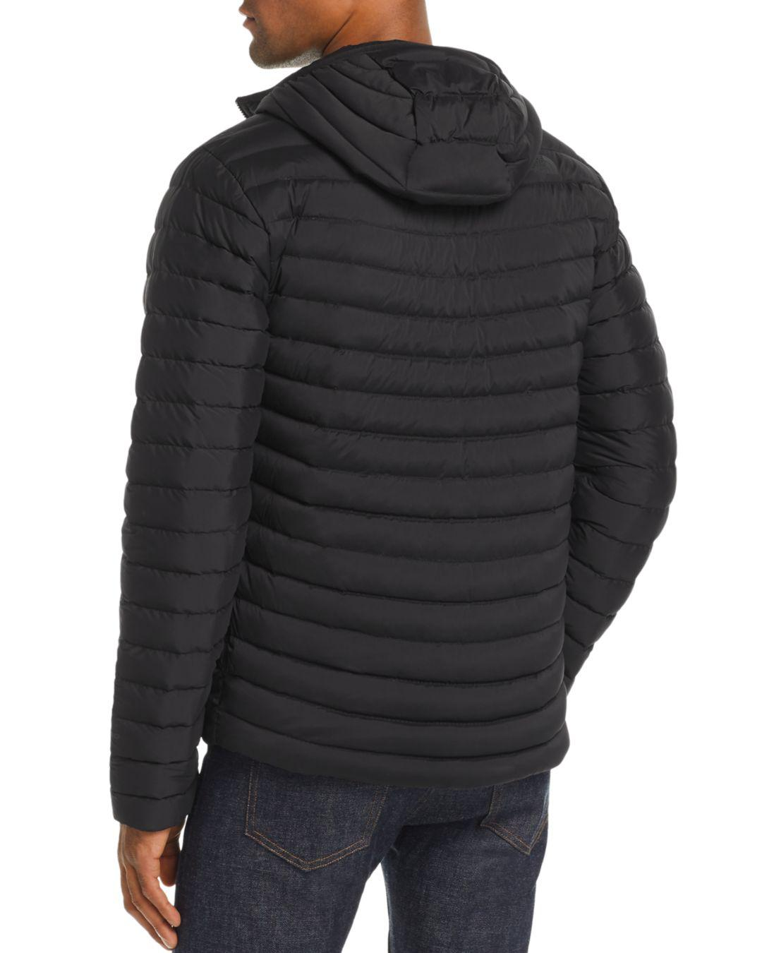 b628f8a08 new style mens north face down jacket with fur hood 58afc f9206
