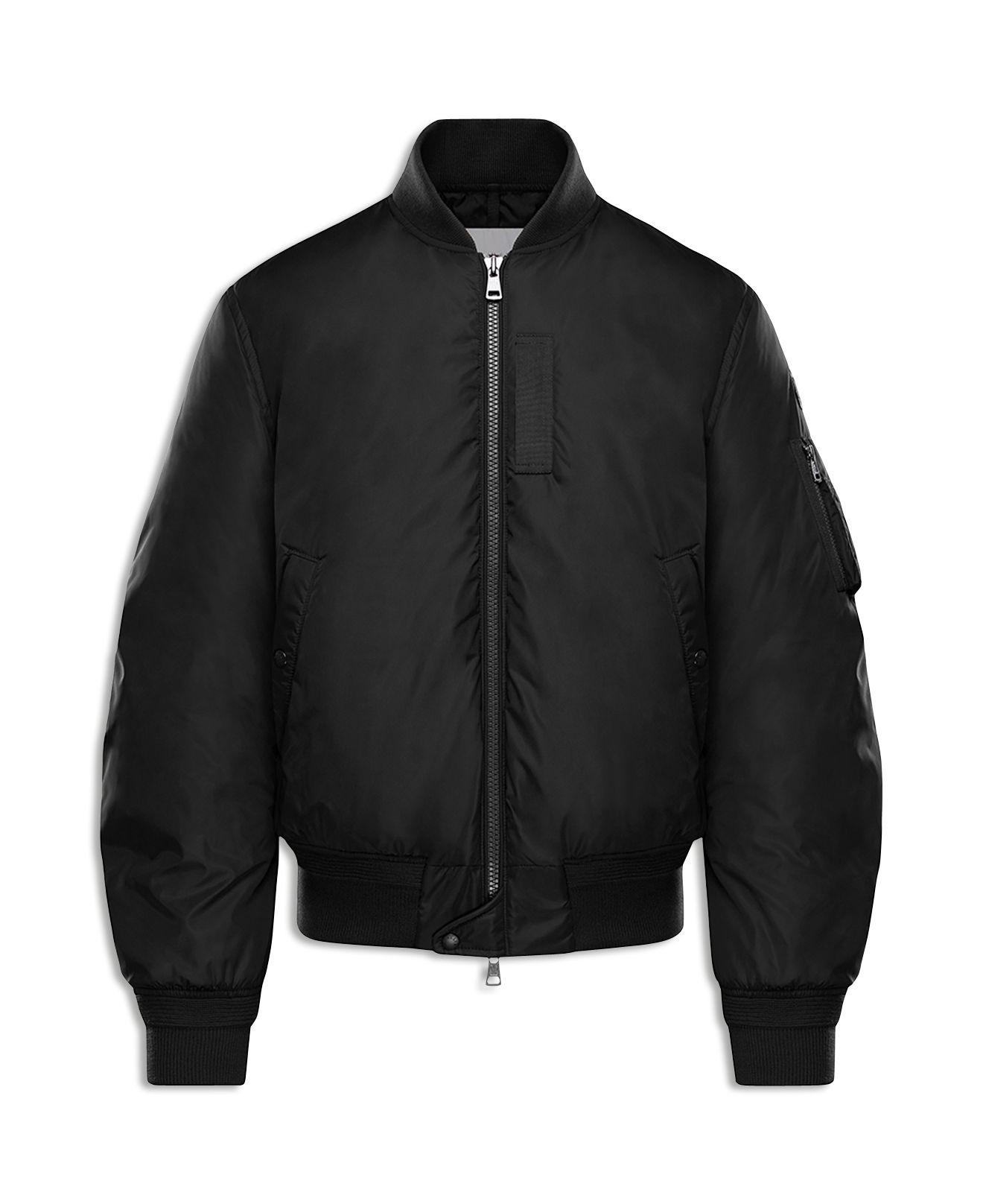 moncler amedeo sale