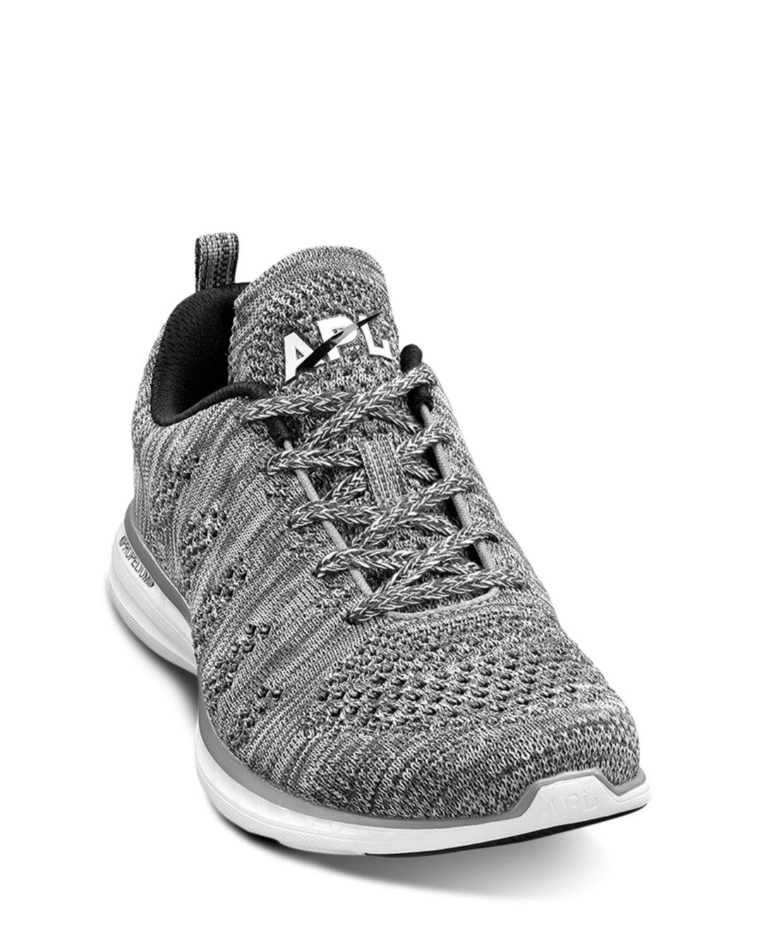Apl  Athletic Propulsion Labs Athletic Propulsion Labs Women s ... 82fd05995c