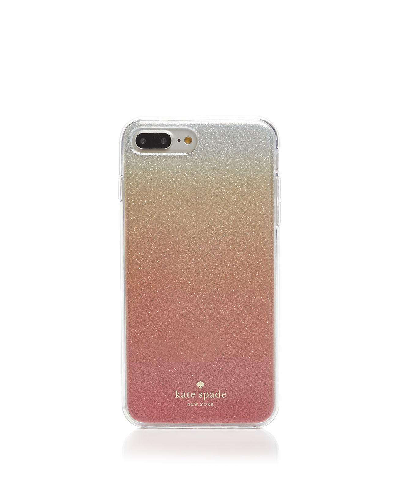 Kate Spade Iphone C Case