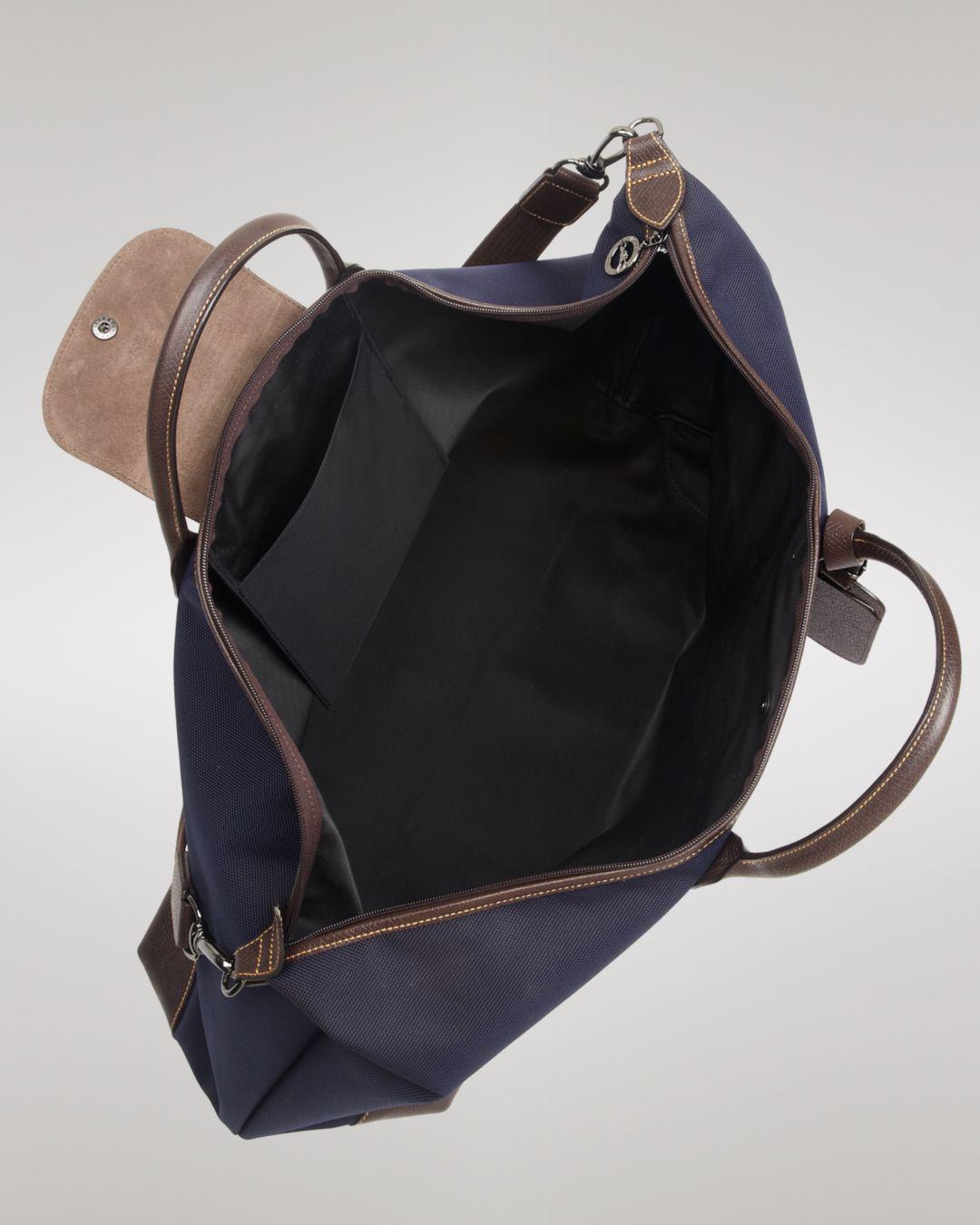 Boxford Extra Large Duffel Bag