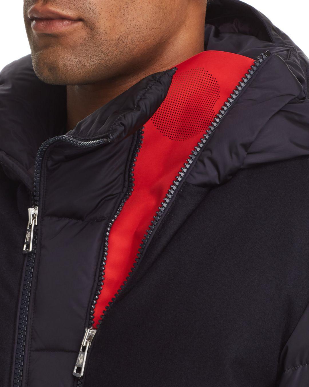 d0c5bb2e7 free shipping moncler coat bloomingdale michigan 58f8c 27775
