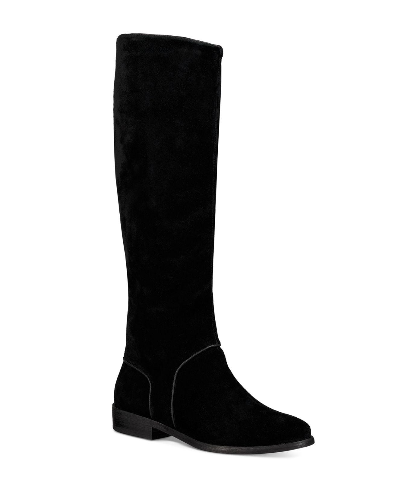 Tom Ford Shoes Boots