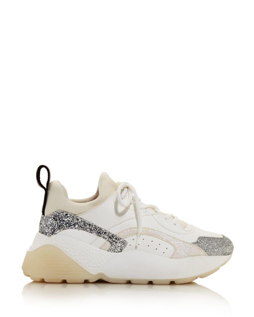 Eclypse Dad Sneakers - Lyst