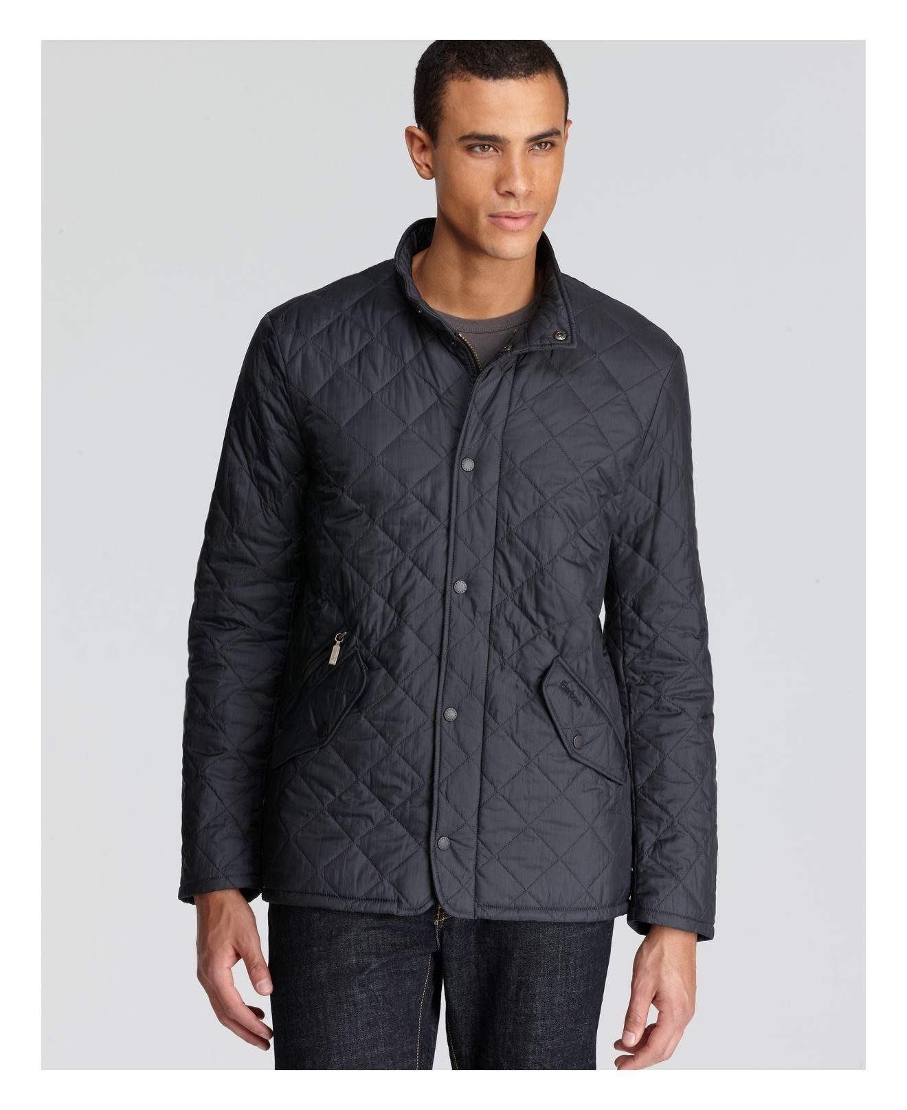 final country men devon prep products in jacket outerwear mens navy s sale barbour quilt by club quilted
