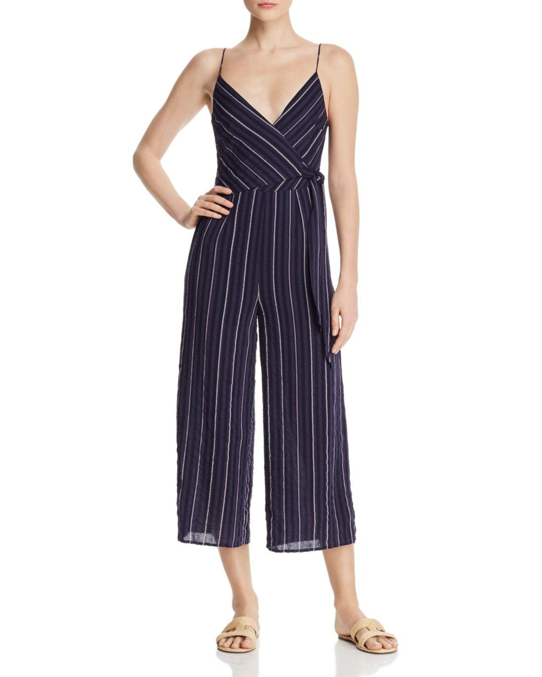 It's just a graphic of Transformative The Fifth Label Moonlit Jumpsuit