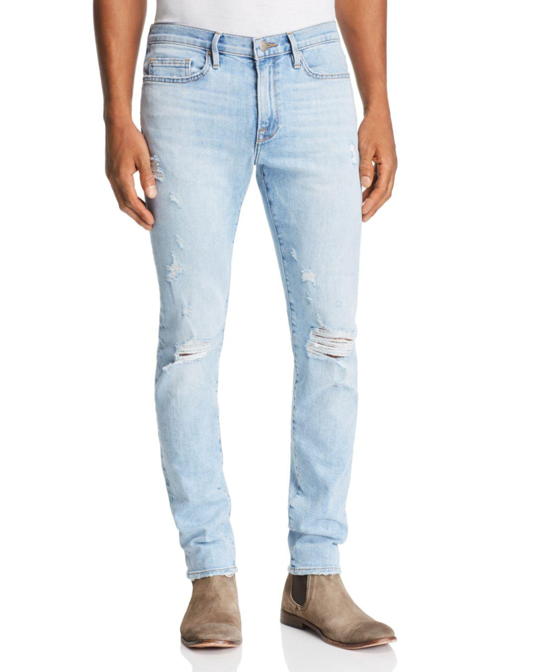f1064436145 frame-denim-Tubman-Lhomme-Skinny-Fit-Jeans-In-Tubman.jpeg