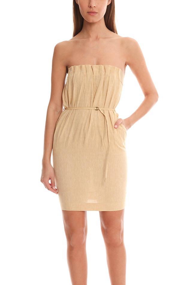 Buy Flax Clothing Uk