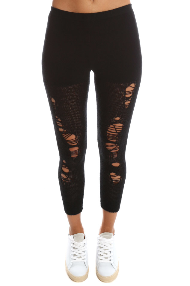 Find ripped leggings at Macy's Macy's Presents: The Edit - A curated mix of fashion and inspiration Check It Out Free Shipping with $99 purchase + Free Store Pickup.