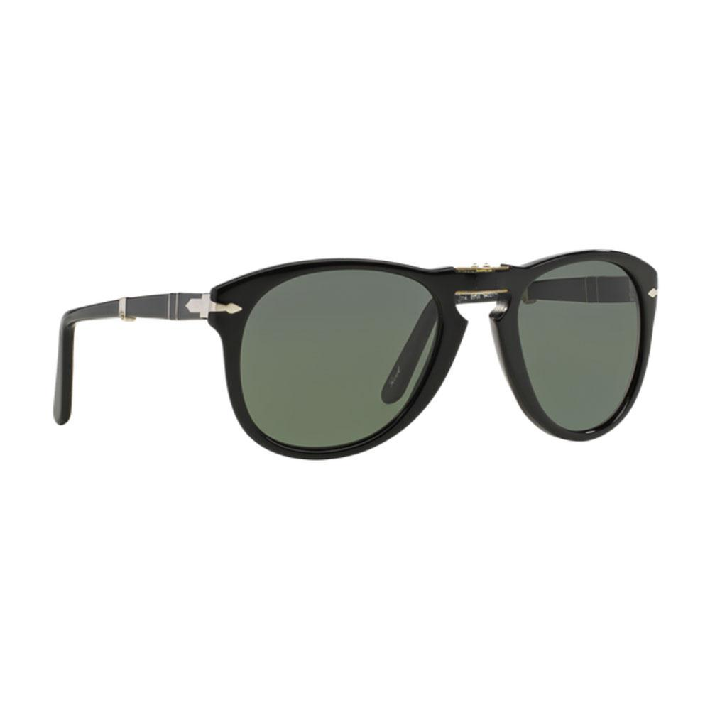 8a24b22cad0 Persol Steve Mcqueen Folding Sunglasses Po0714 95 58 54mm for Men - Lyst