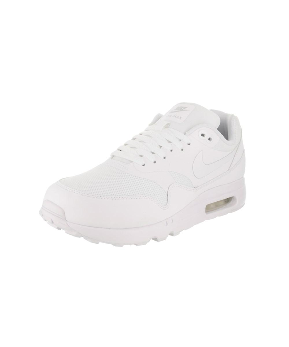3b441b159 Lyst - Nike Men's Air Max 1 Ultra 2.0 Essential Running Shoe in ...