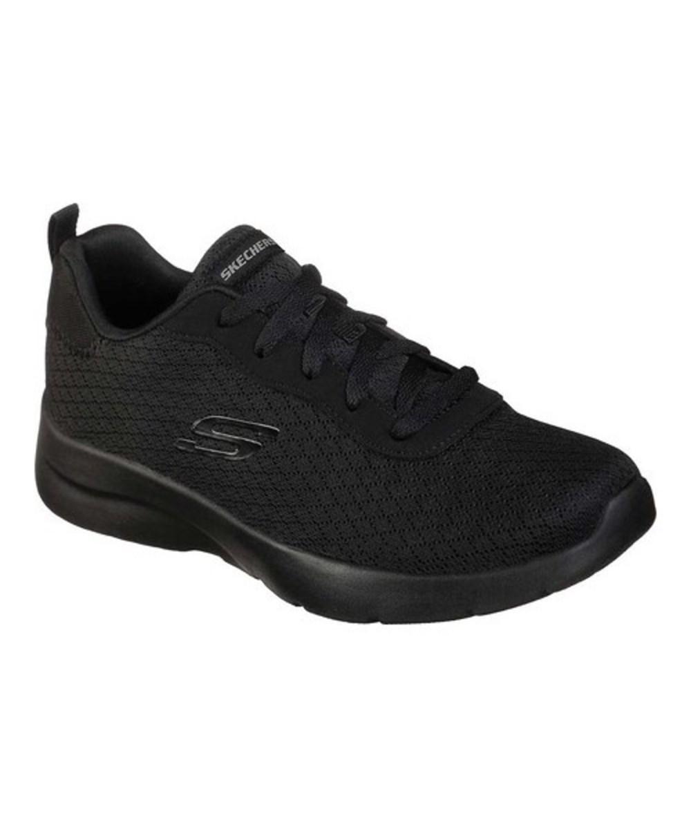 Skechers Dynamight 2.0 Eye to Eye Sneaker (Women's) w9FnT