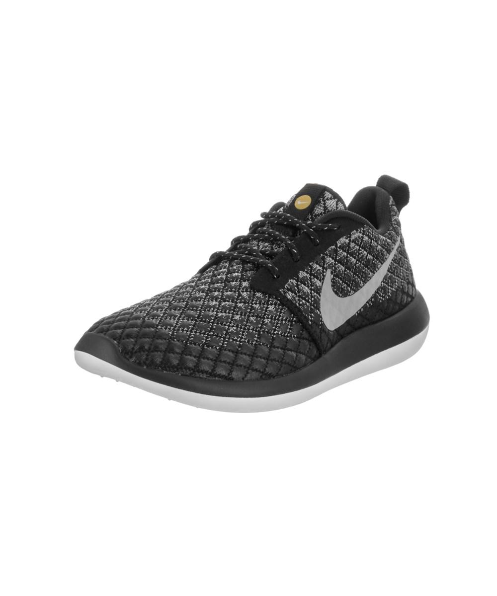 nike running shoes gallery 365