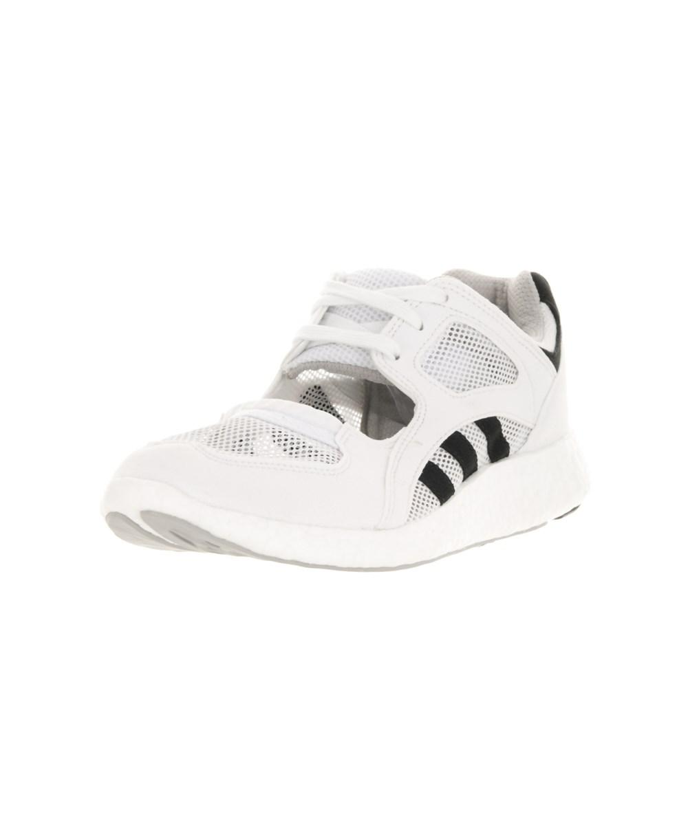 info for b73fb 46cff adidas. Womens Equipment Racing 9116 W Casual Shoe