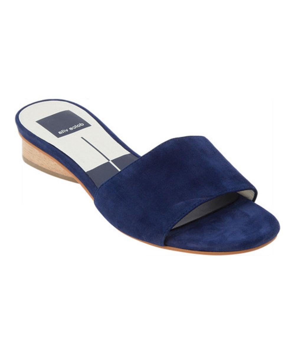 Women's Adalea Slide Sandal
