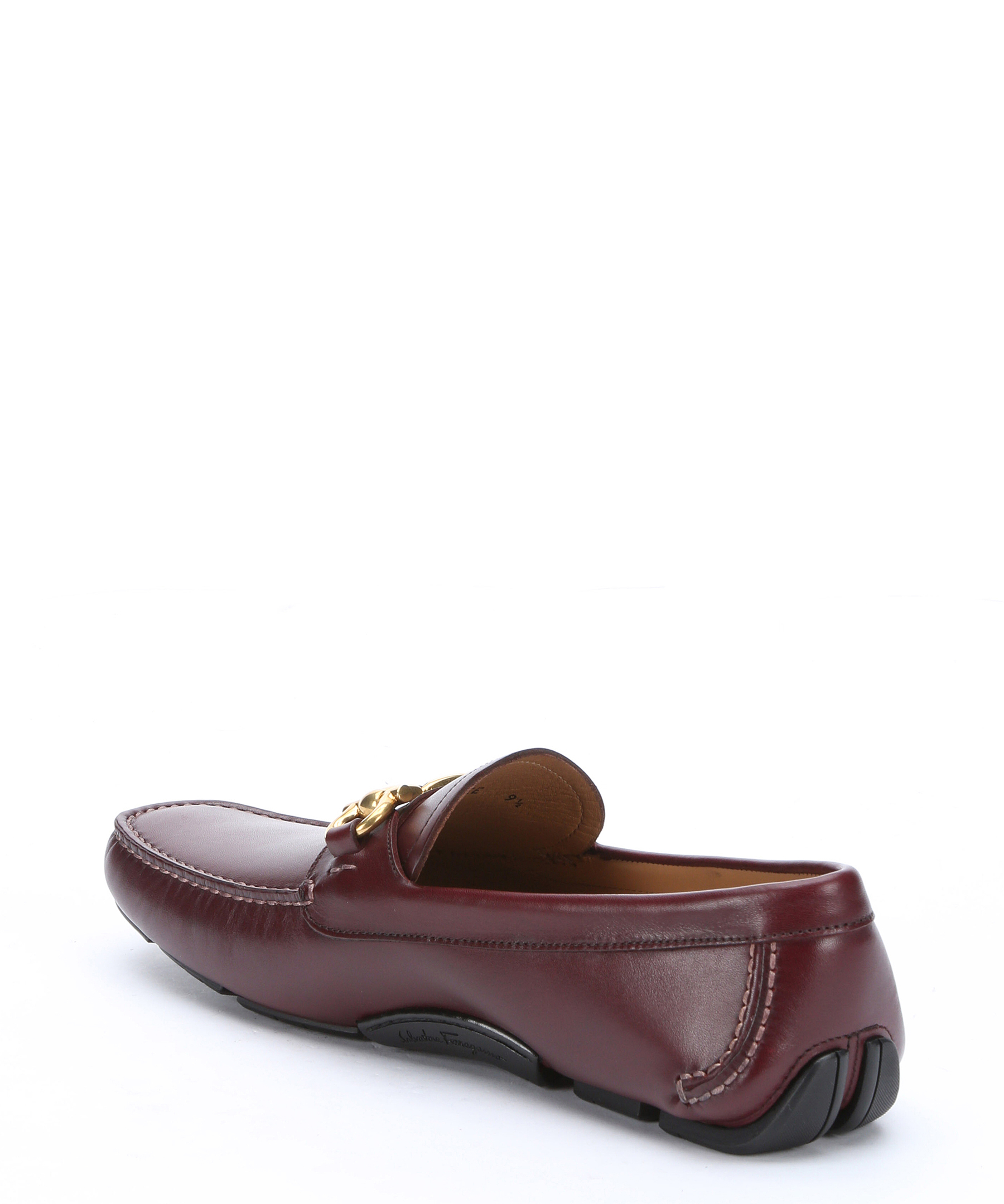 Gant Mens Deck Shoes