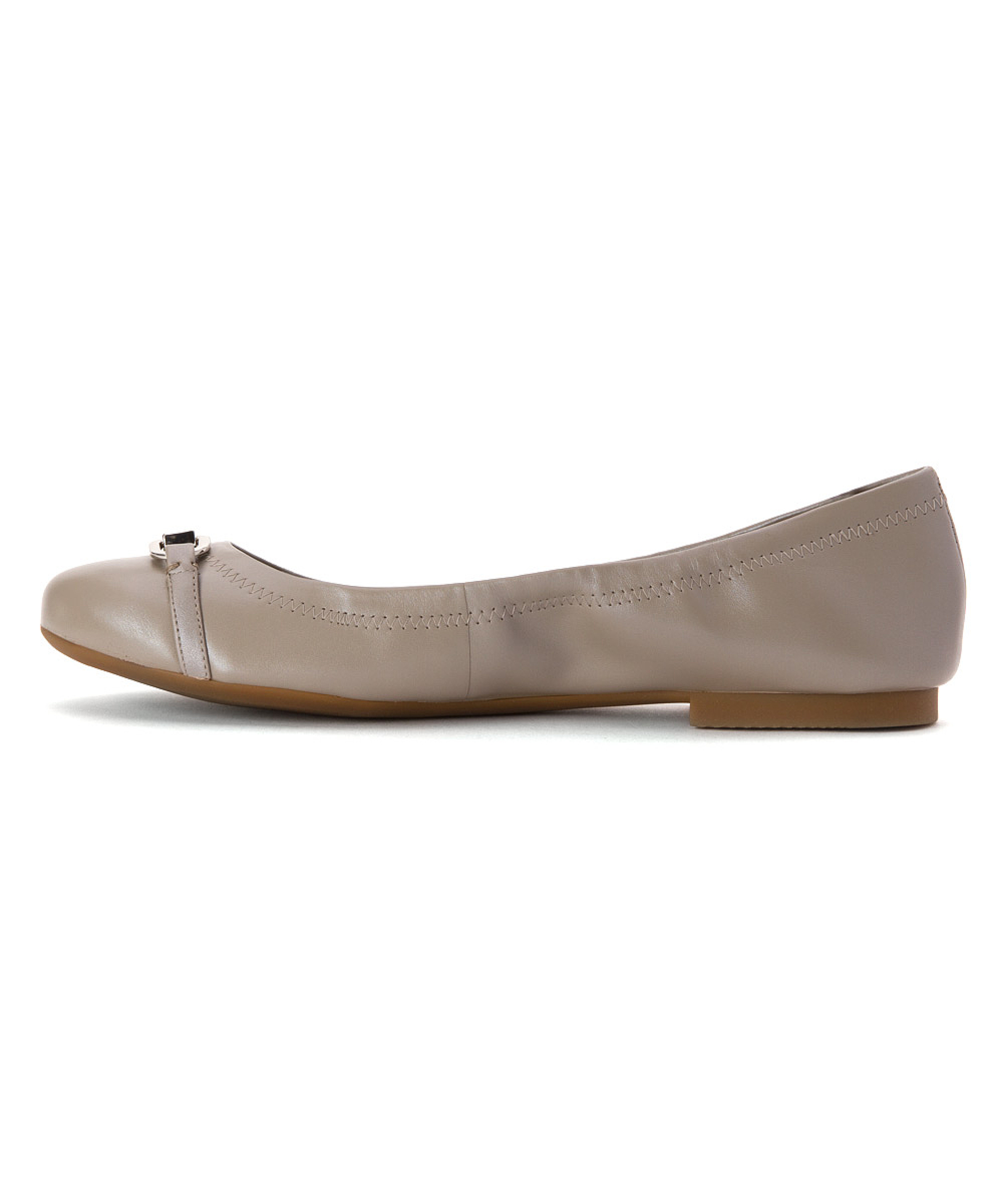 Corrego Kitchen Faucet Ralph Flat Shoes 28 Images By Ralph Ballet Flats In