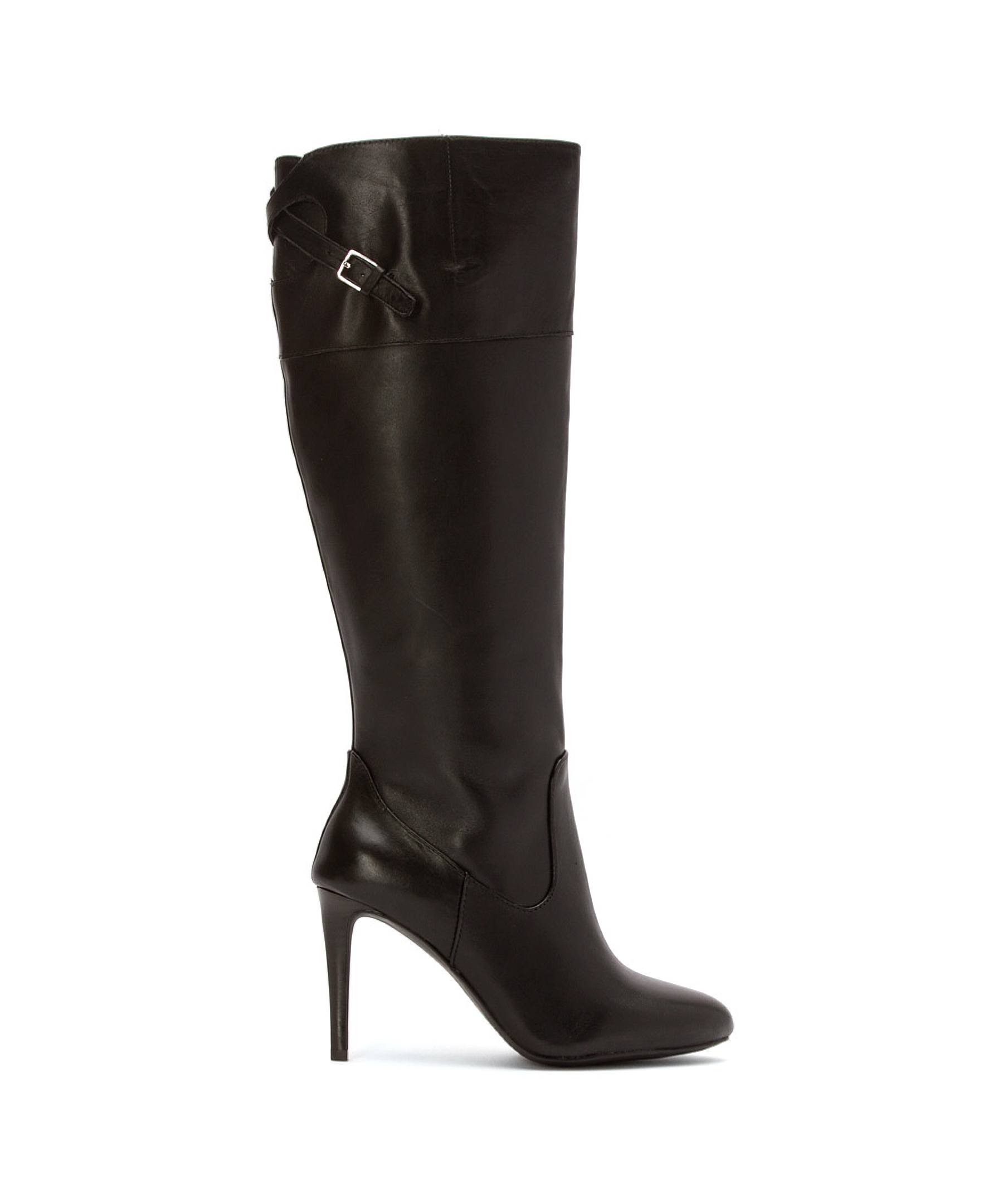Innovative Clothing Shoes Amp Accessories Gt Women39s Shoes Gt Boots