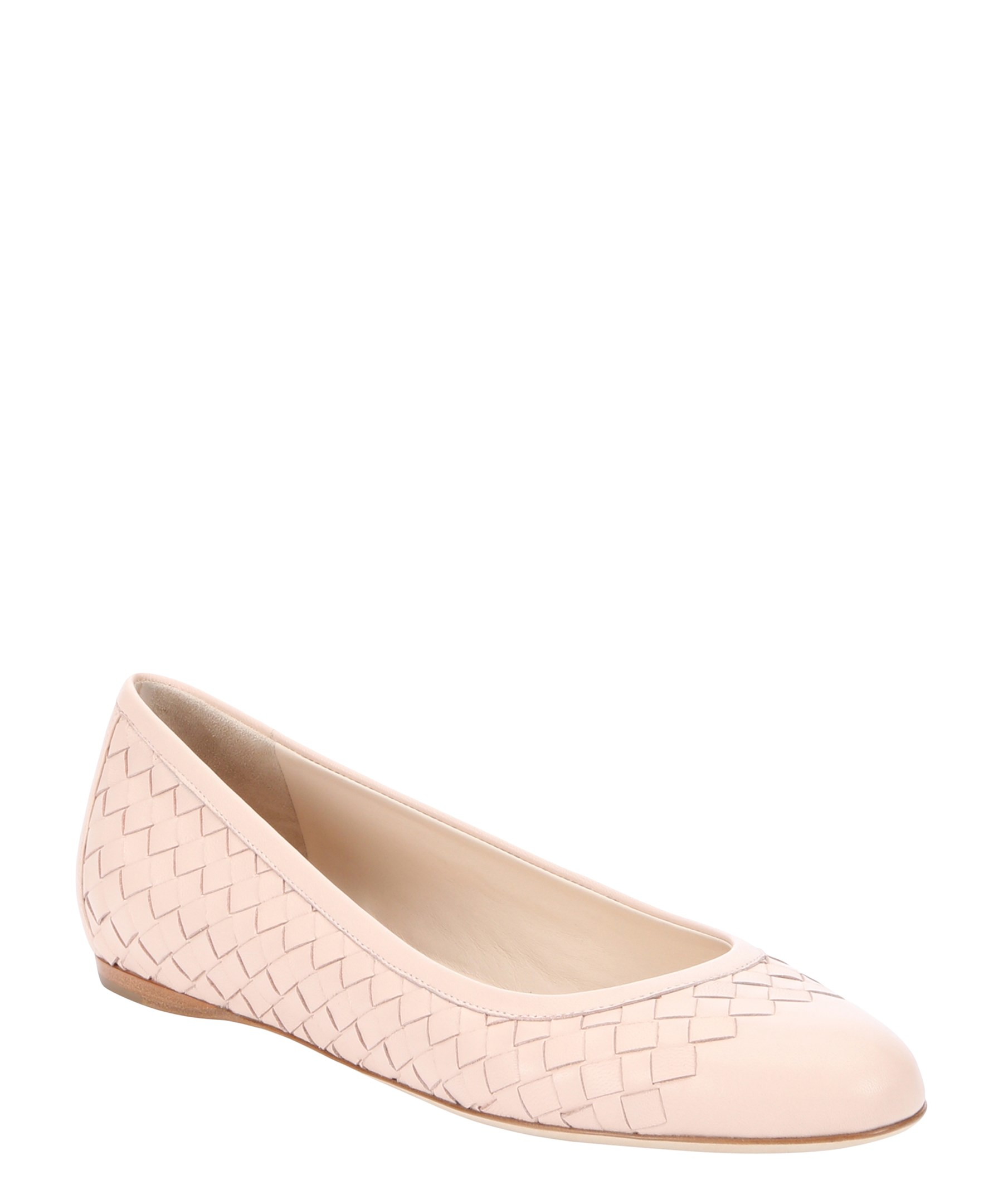 Free shipping and returns on Women's Pink Flats at hereaupy06.gq