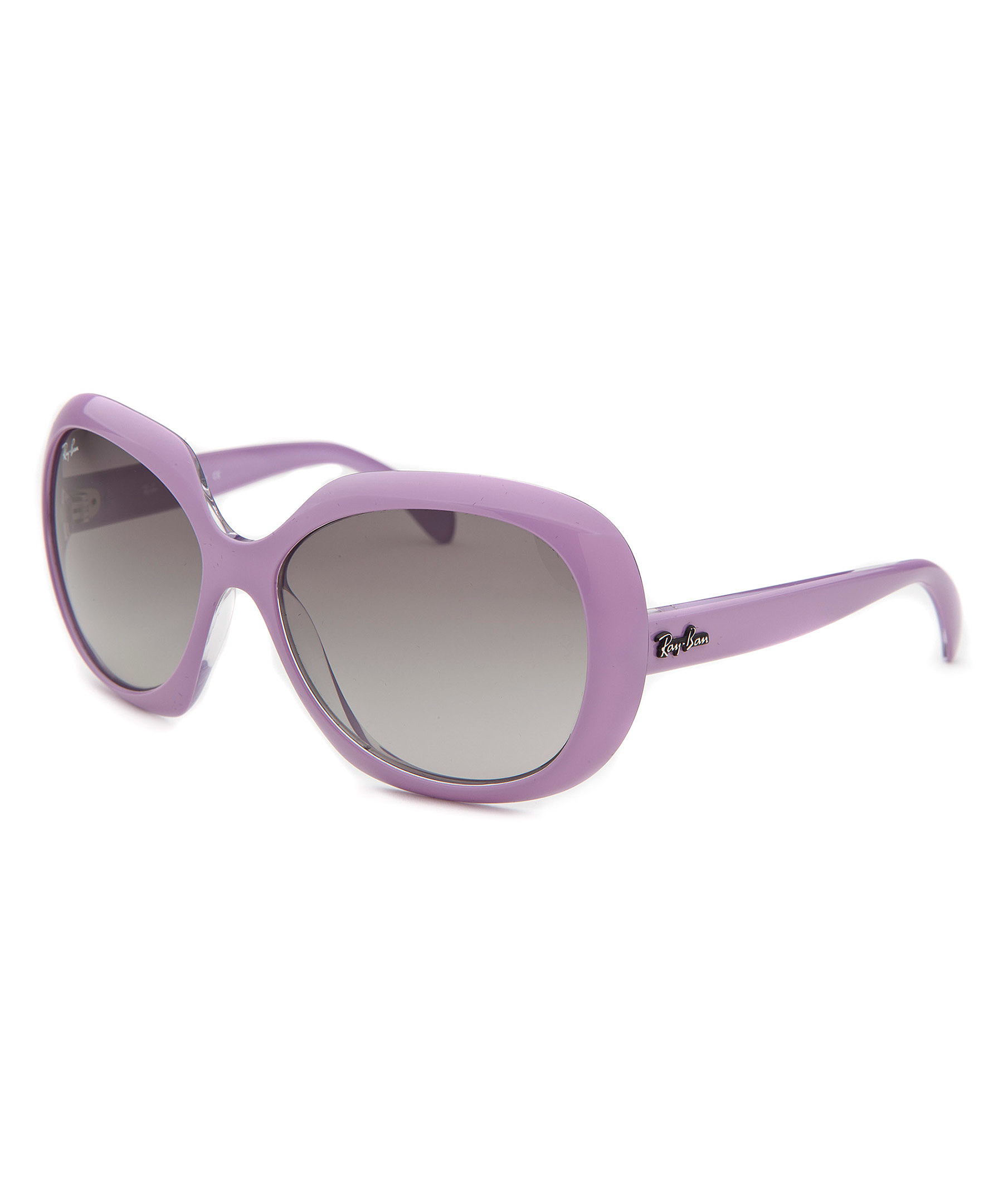 fee1c266f9 Ray Ban Pink Aviators Women « Heritage Malta