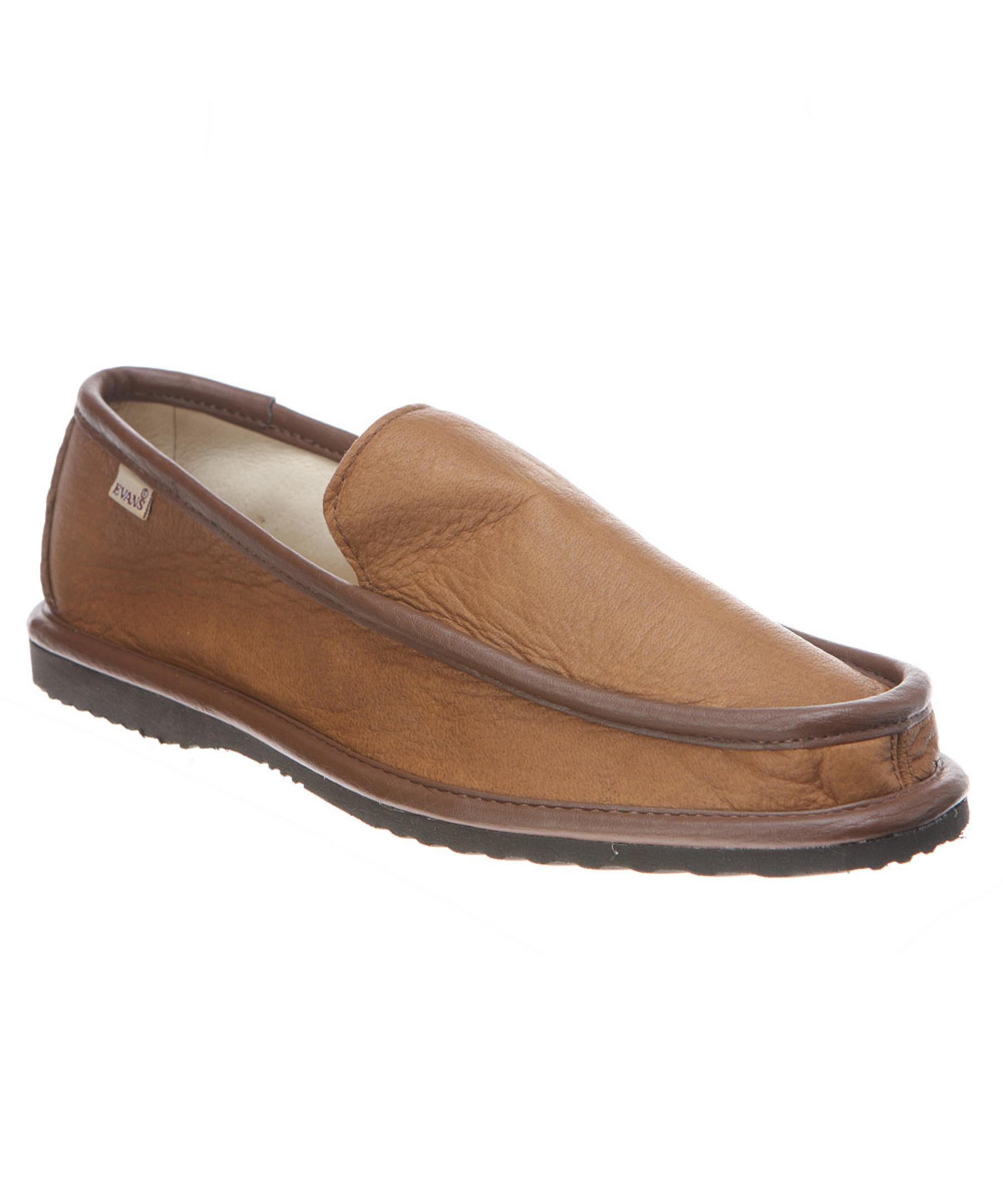 J Crew Mens House Shoes