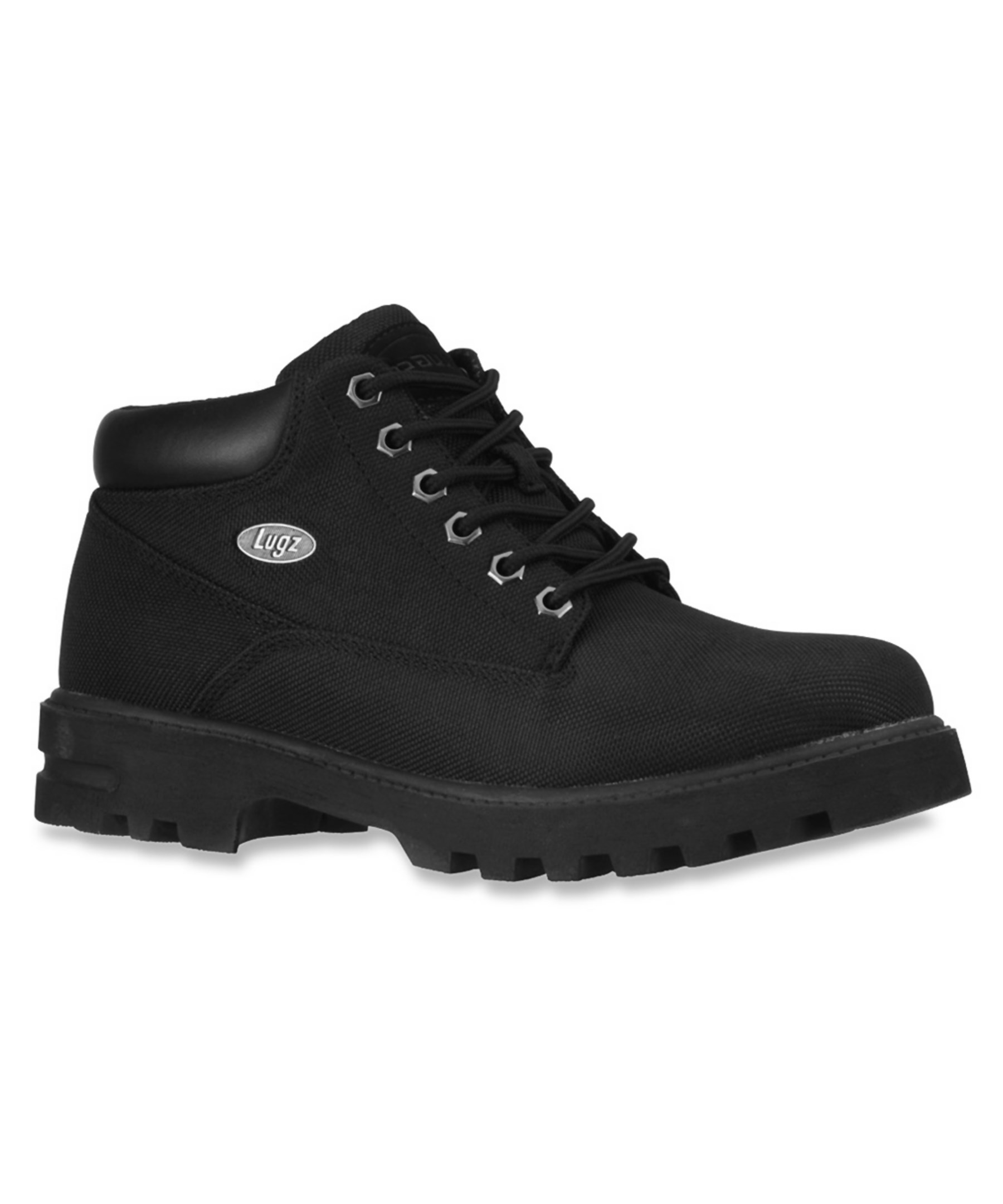 Huge Branded Selection of Heels, Boots, Skate, Canvas, Suede, Leather, Sandals, Shape Ups, Trail Running, Walking Shoes for Womens, Mens, Kids at Shoe City.
