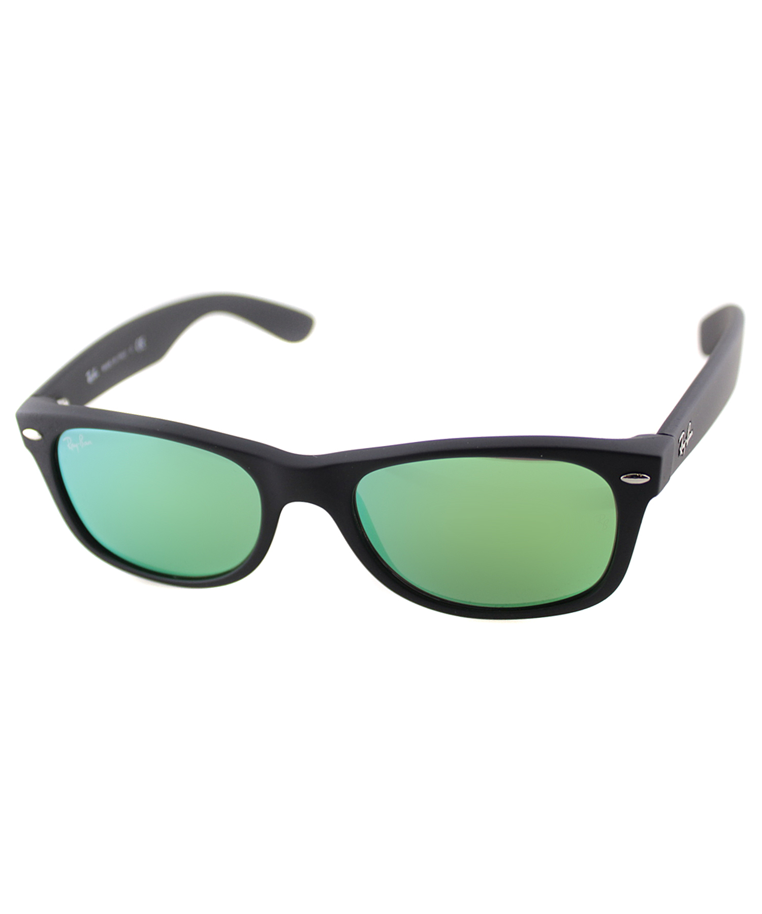 a2ee8029805 Plastic Ray Or « Glass Lenses Malta Ban Heritage TIqrCwT