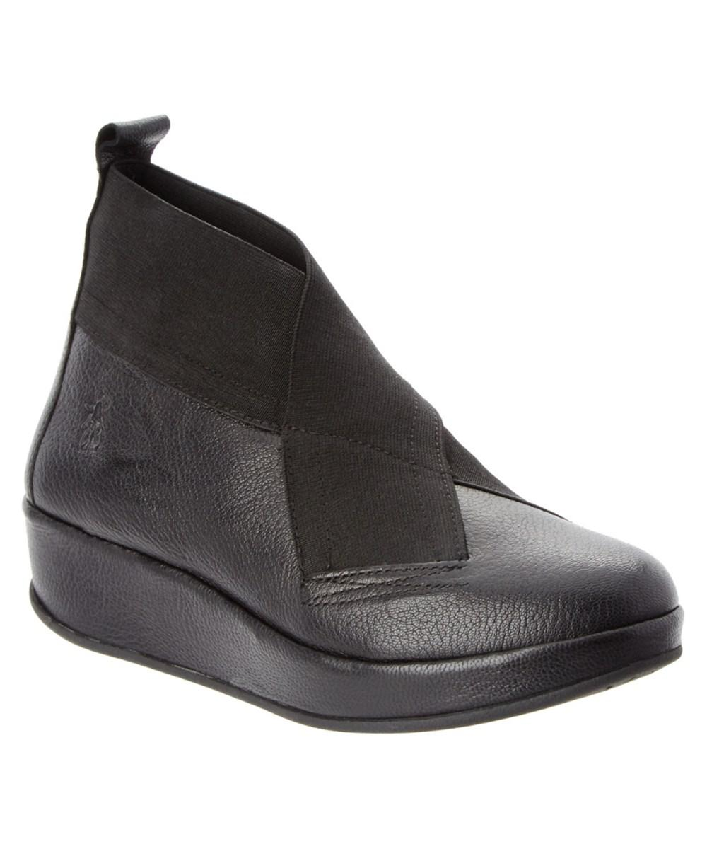 Outlet Cheap Authentic Fly London Women's Hota125Fly Boots Free Shipping Exclusive Marketable sM7KNnhQJ