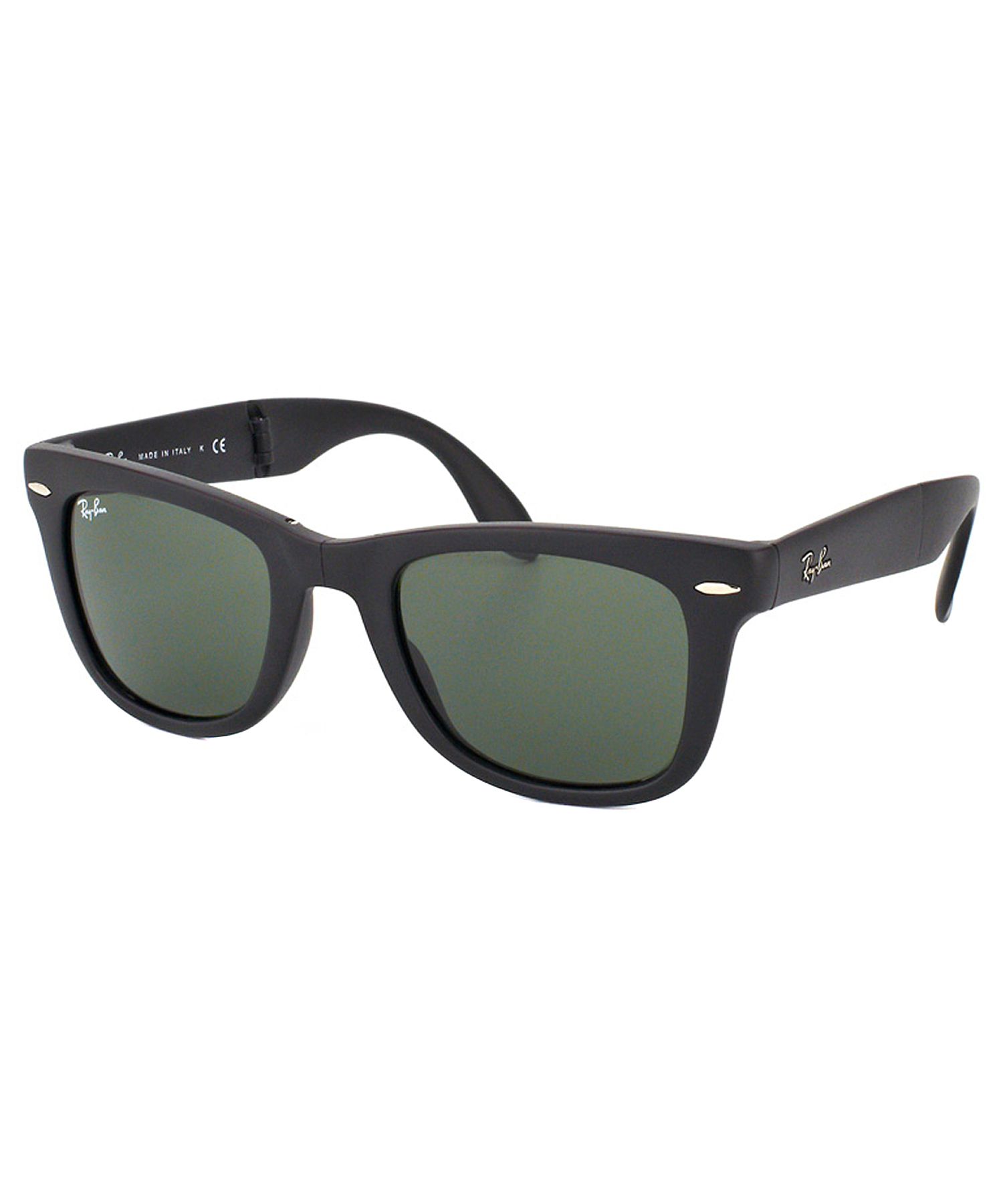 Ray Ban RB New Wayfarer Brown / Brown Lens Sunglasses - 58mm. Regular price $ Ray Ban New Wayfarer Tortoise / Yellow Lens Sunglasses. Regular price $ Ray Ban New Wayfarer Outsider Sunglasses RB Regular price $ Ray Ban LIMITED EDITION RB Blue / Pink Lens Sunglasses.