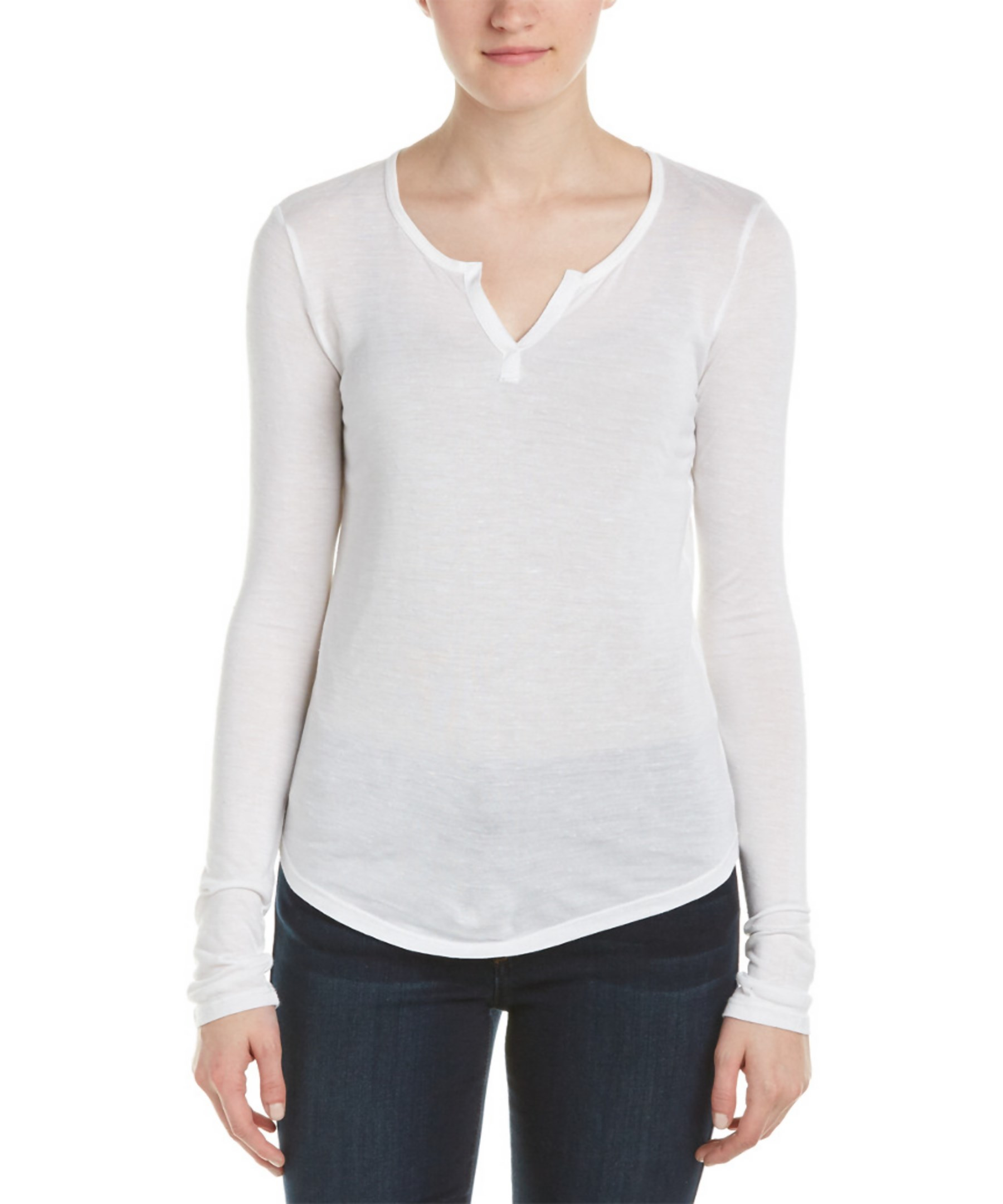 Find great deals on eBay for womens henleys. Shop with confidence.