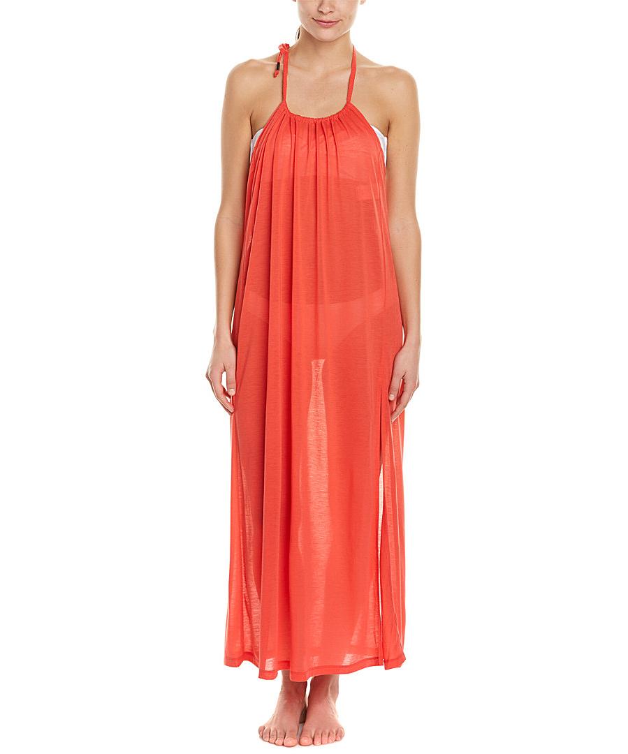 lol 235 teba dress in lyst
