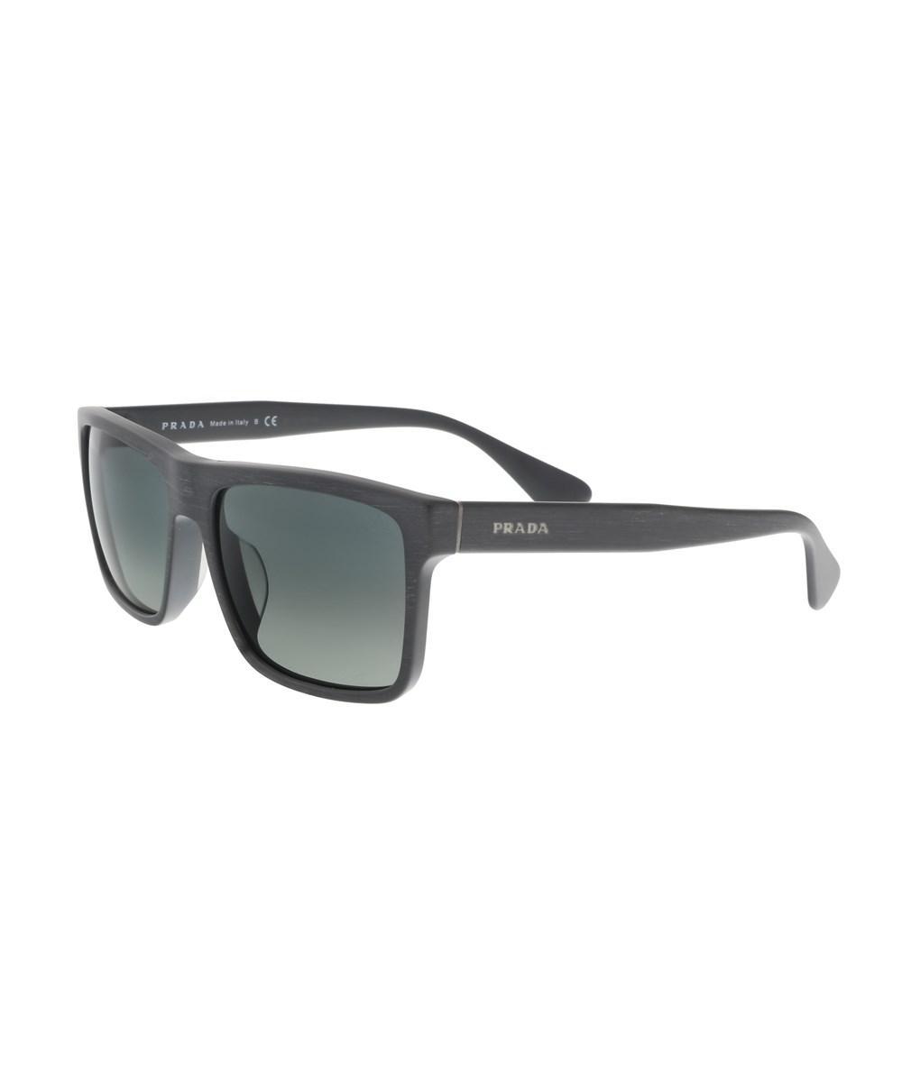 68dda94f65cdc free shipping discount prada sunglasses pr 01ssf 3a5a6 a1a8f