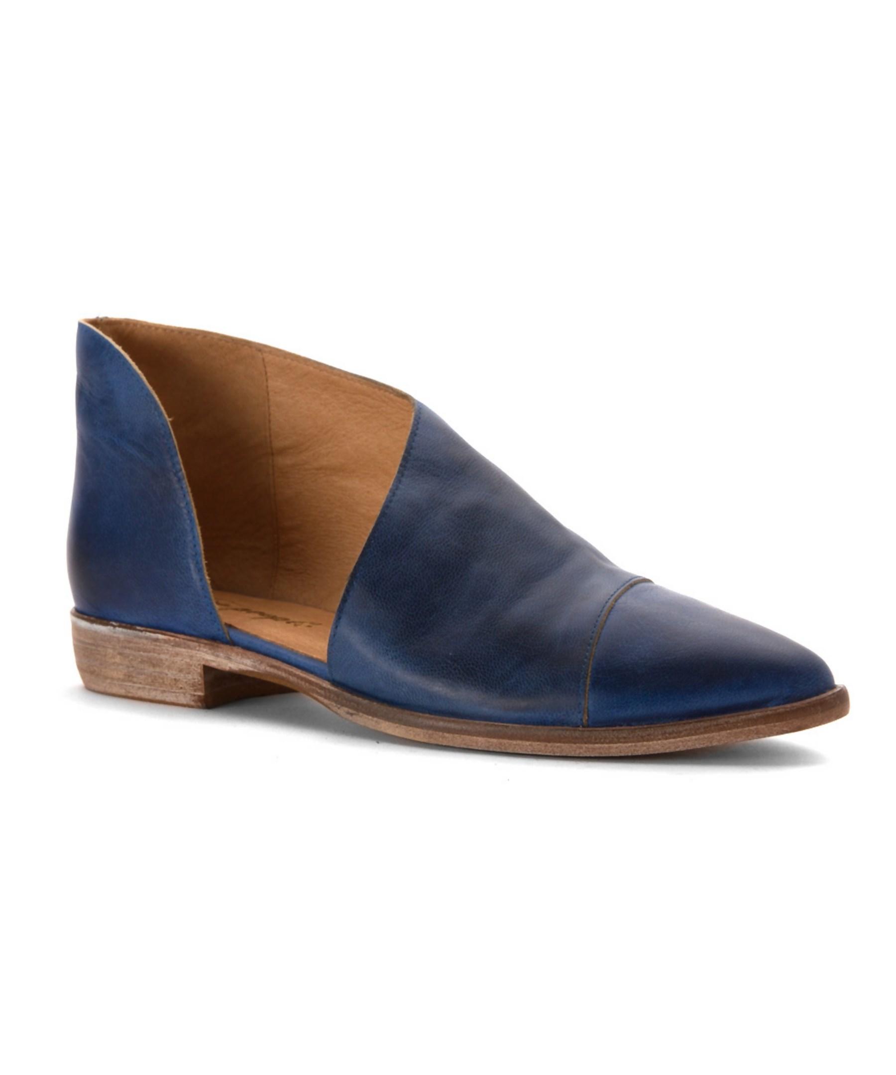 Chloe Flat Shoes Sale