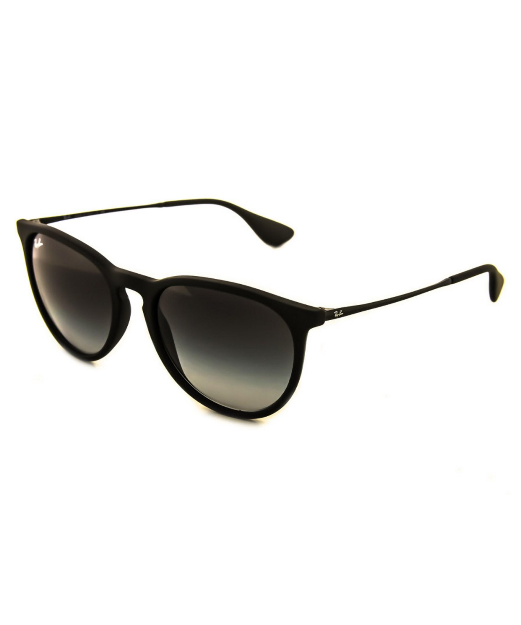 a2583b54a3 Ray Ban 54mm On Women « Heritage Malta