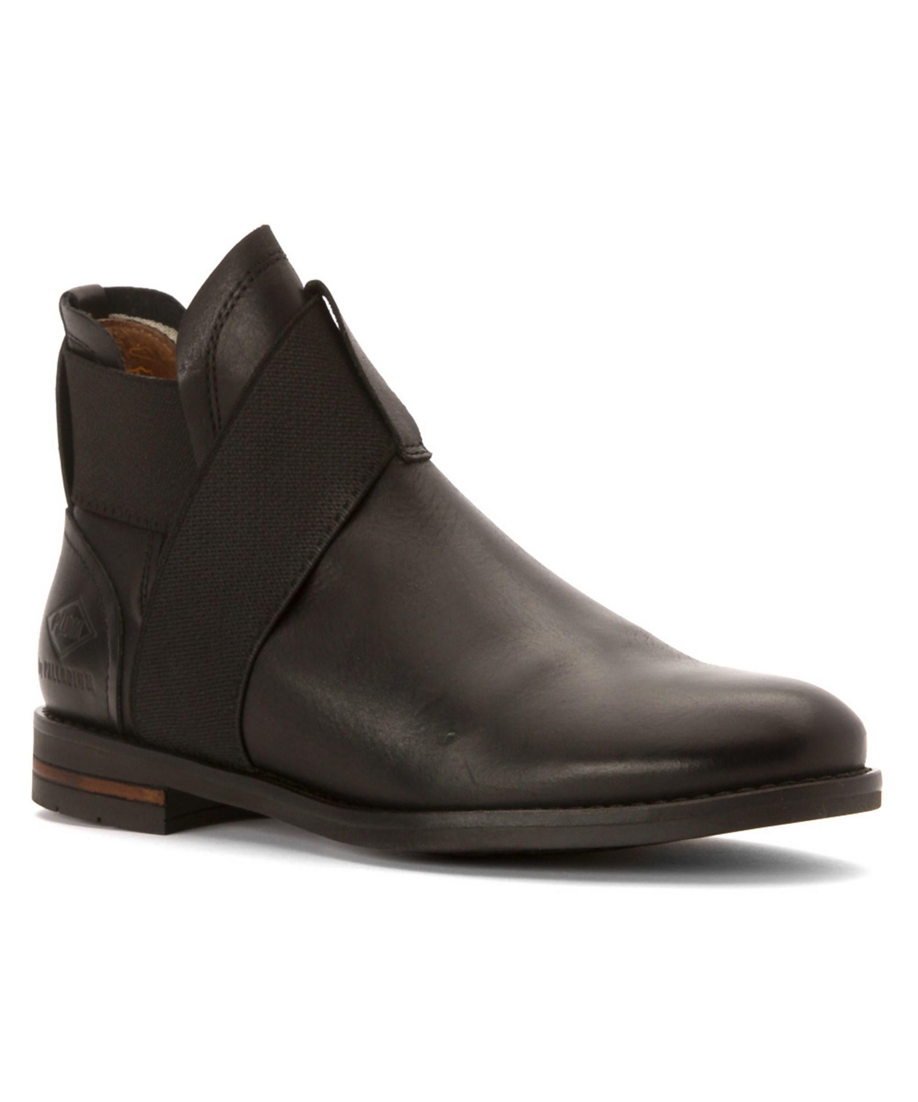 Lastest Discount Palladium Boots Discount | Palladium Pampa Hi Originale Originals Boots Black/Black ...