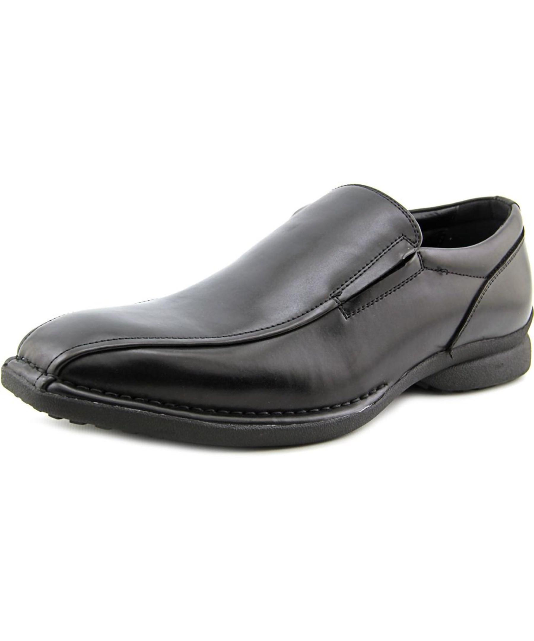 Kenneth Cole Reaction Punch It Men Shoes
