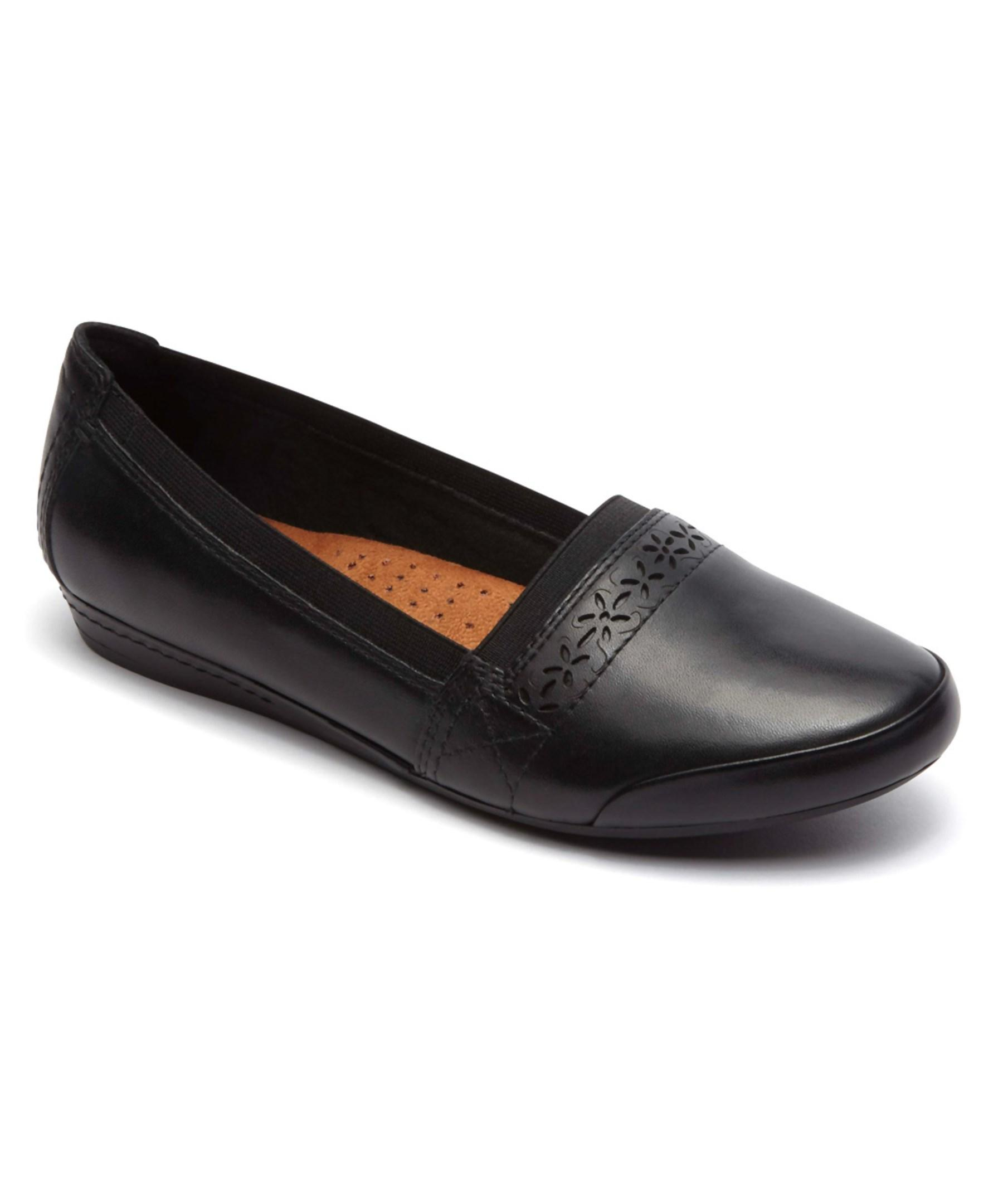 Best Place To Buy Comfortable Work Shoes