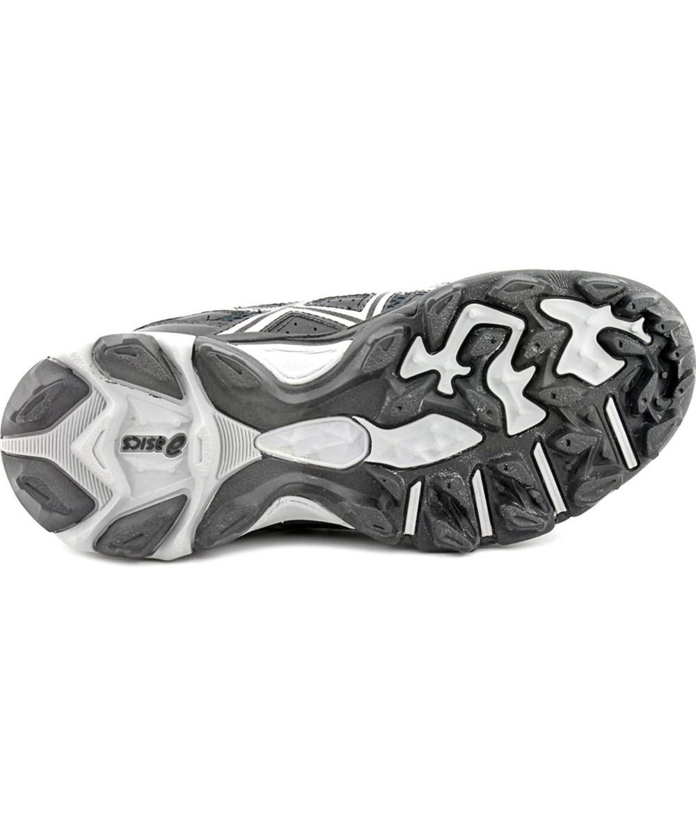 Lyst Asics Gel lethal Mp5 Women Round Toe Synthetic Cleats
