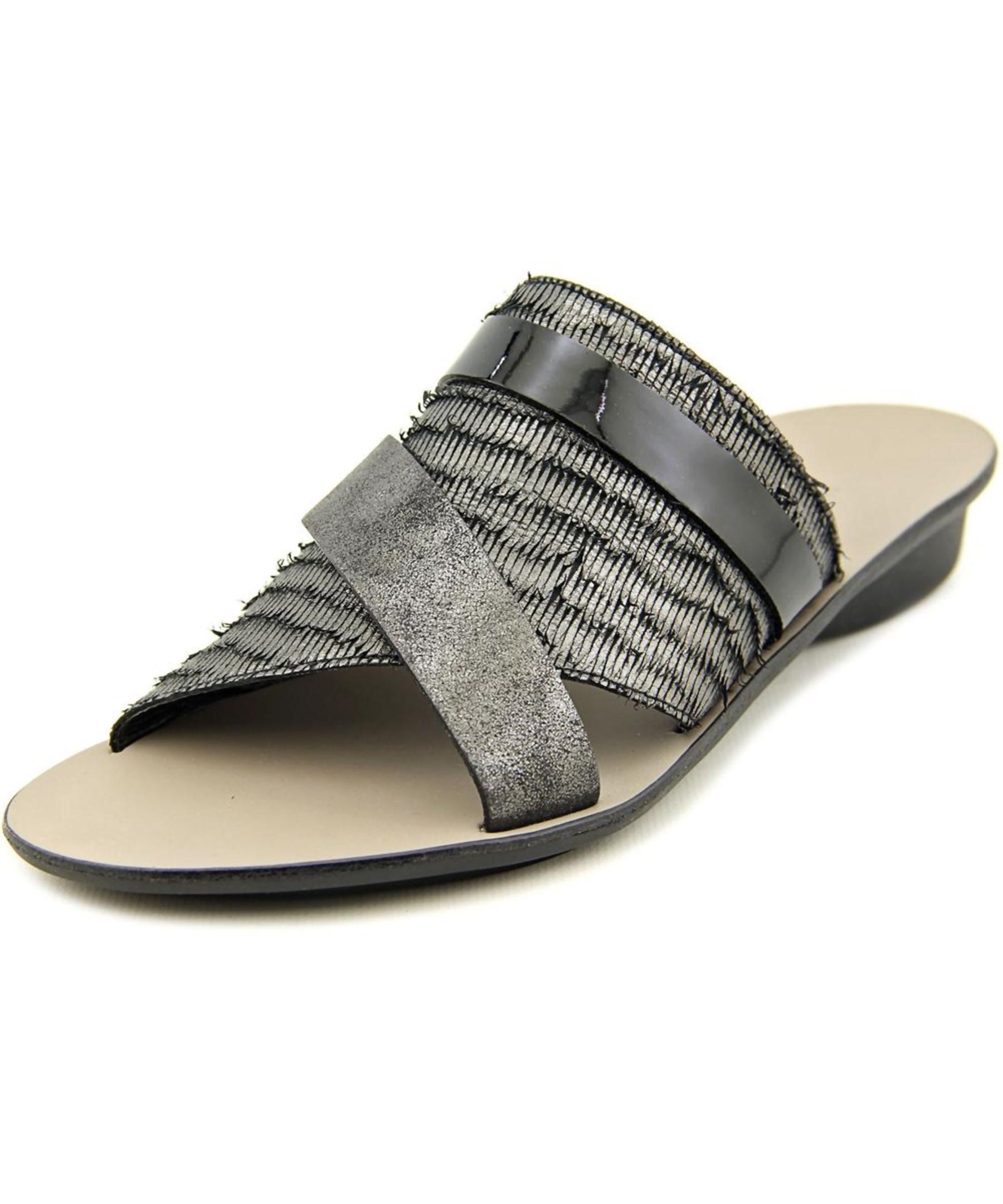 Paul Green Shoes Flats