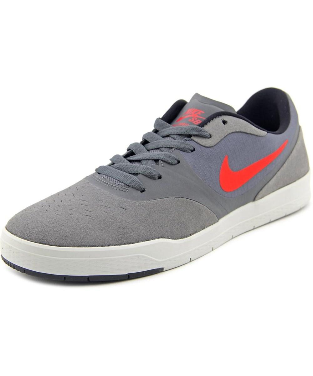 Width Shoes Measurement Men Nike
