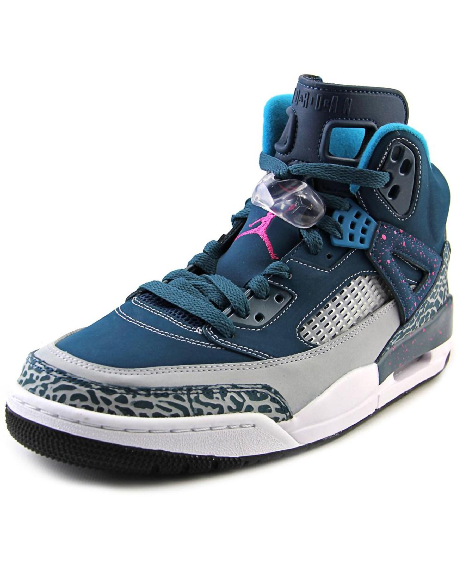 brand new 6cb4a 1a6c3 Gallery. Previously sold at  Bluefly · Men s Nike Air Jordan