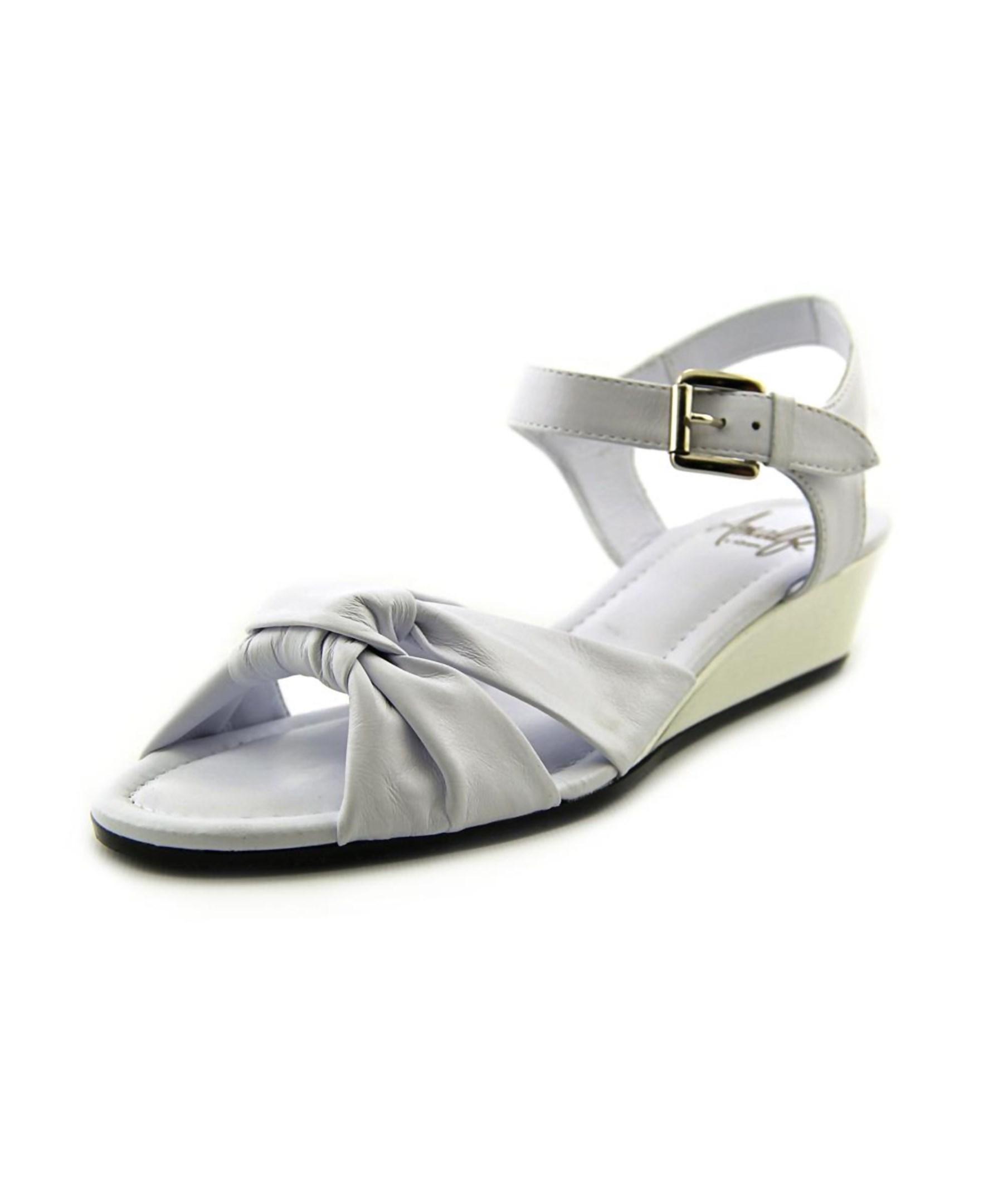 Amalfi By Rangoni Women S Shoes